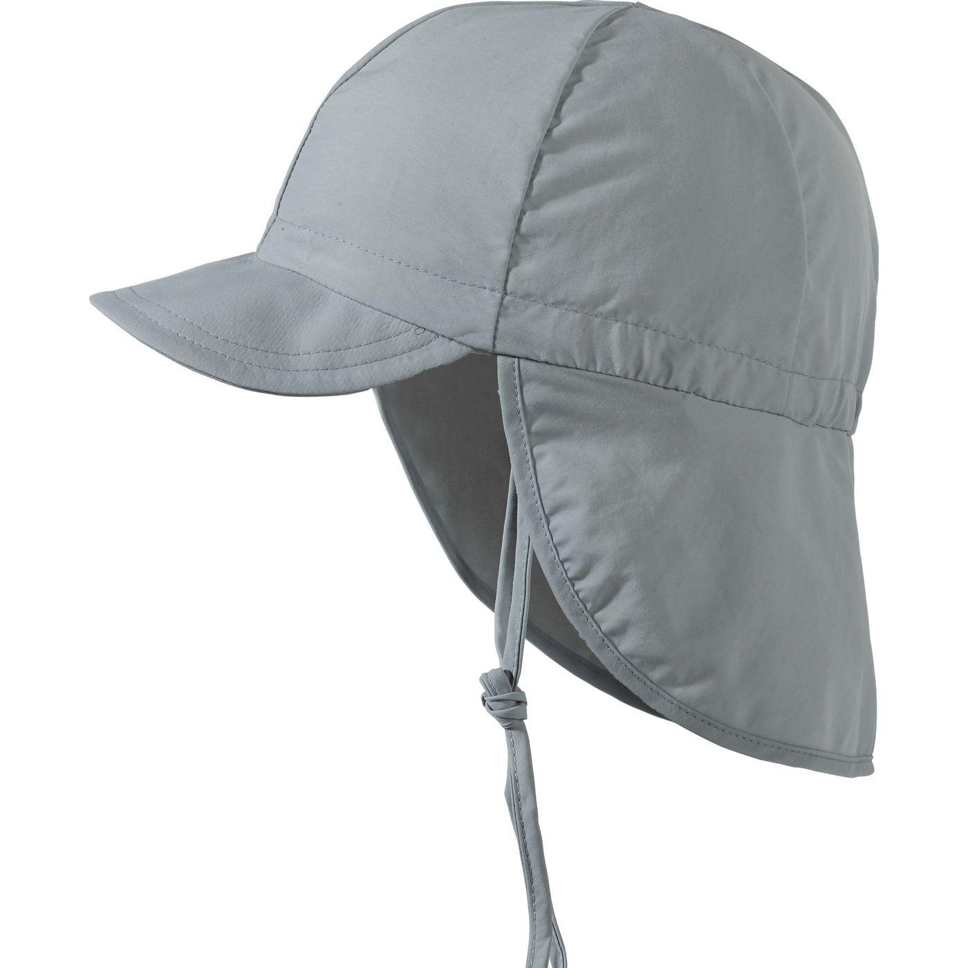 Детские шеи защиты шляпа УФ защита