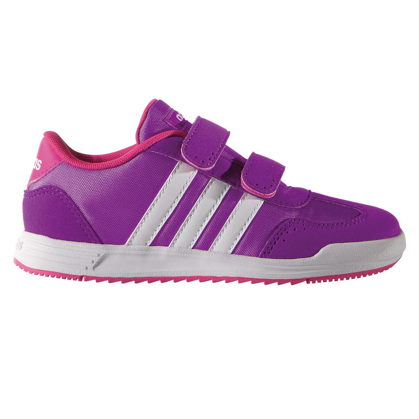 Альпинистская обувь adidas