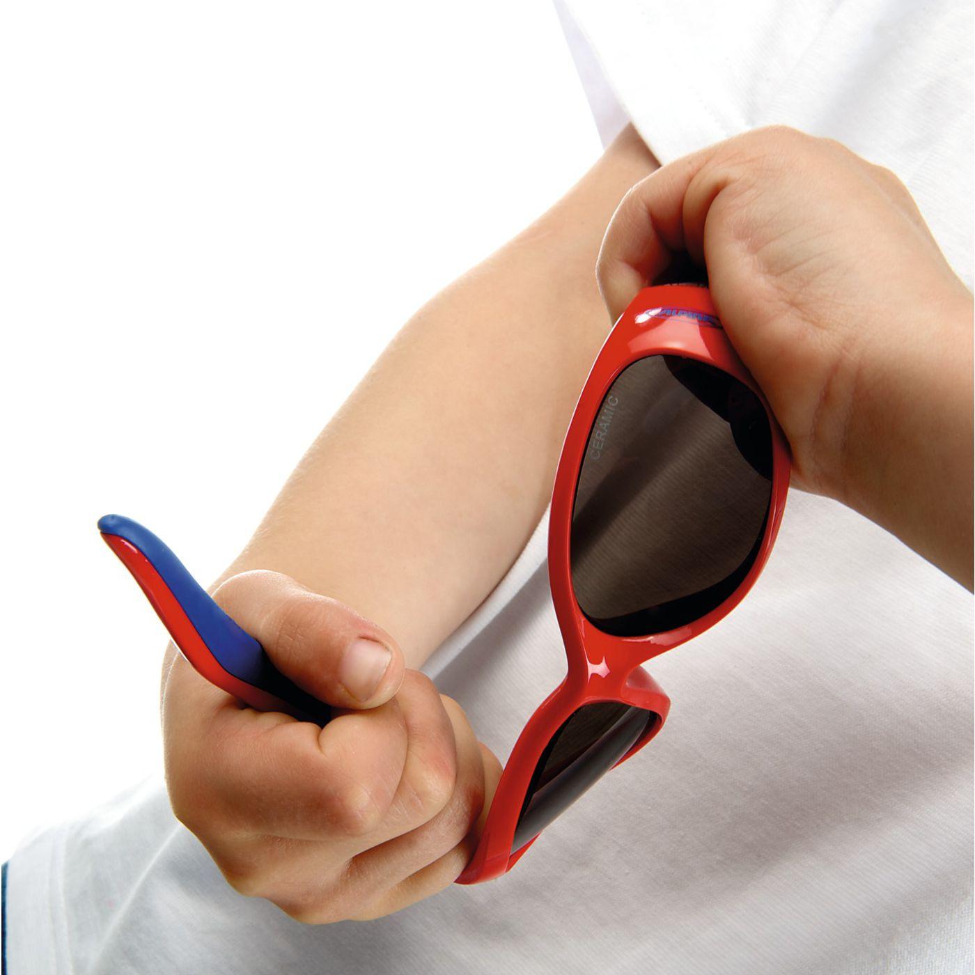 Солнцезащитные Очки Flexxy Kids, 3-6 Лет