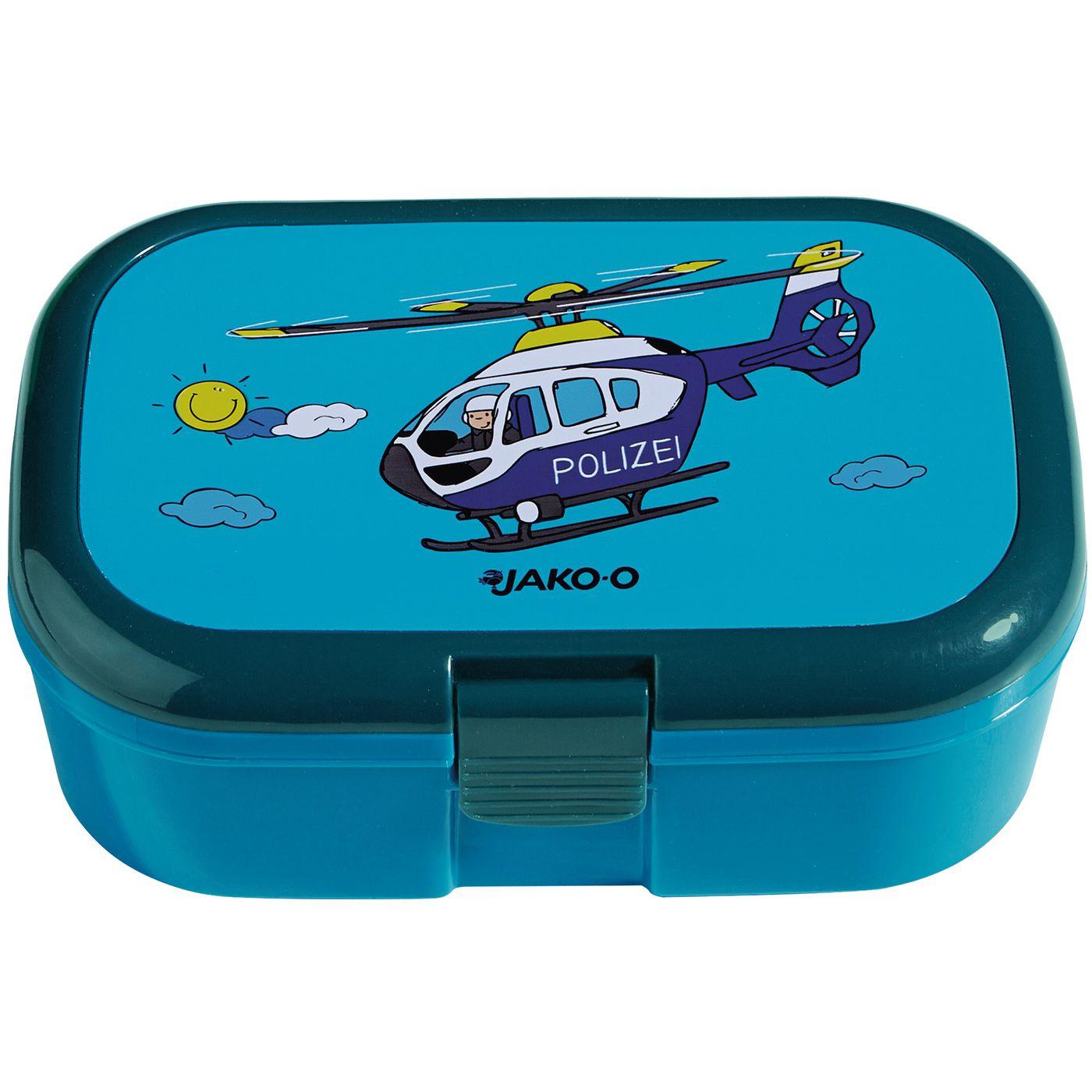Дети-Lunchbox JAKO‑O