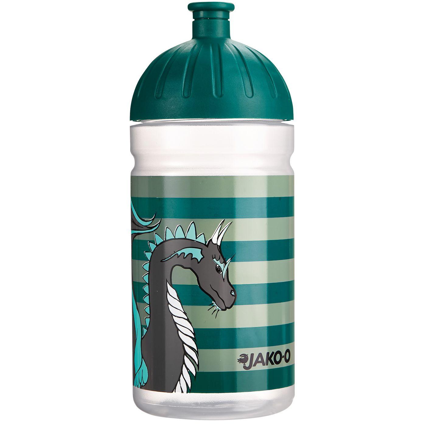 Бутылку JAKO‑O, 0,5 л