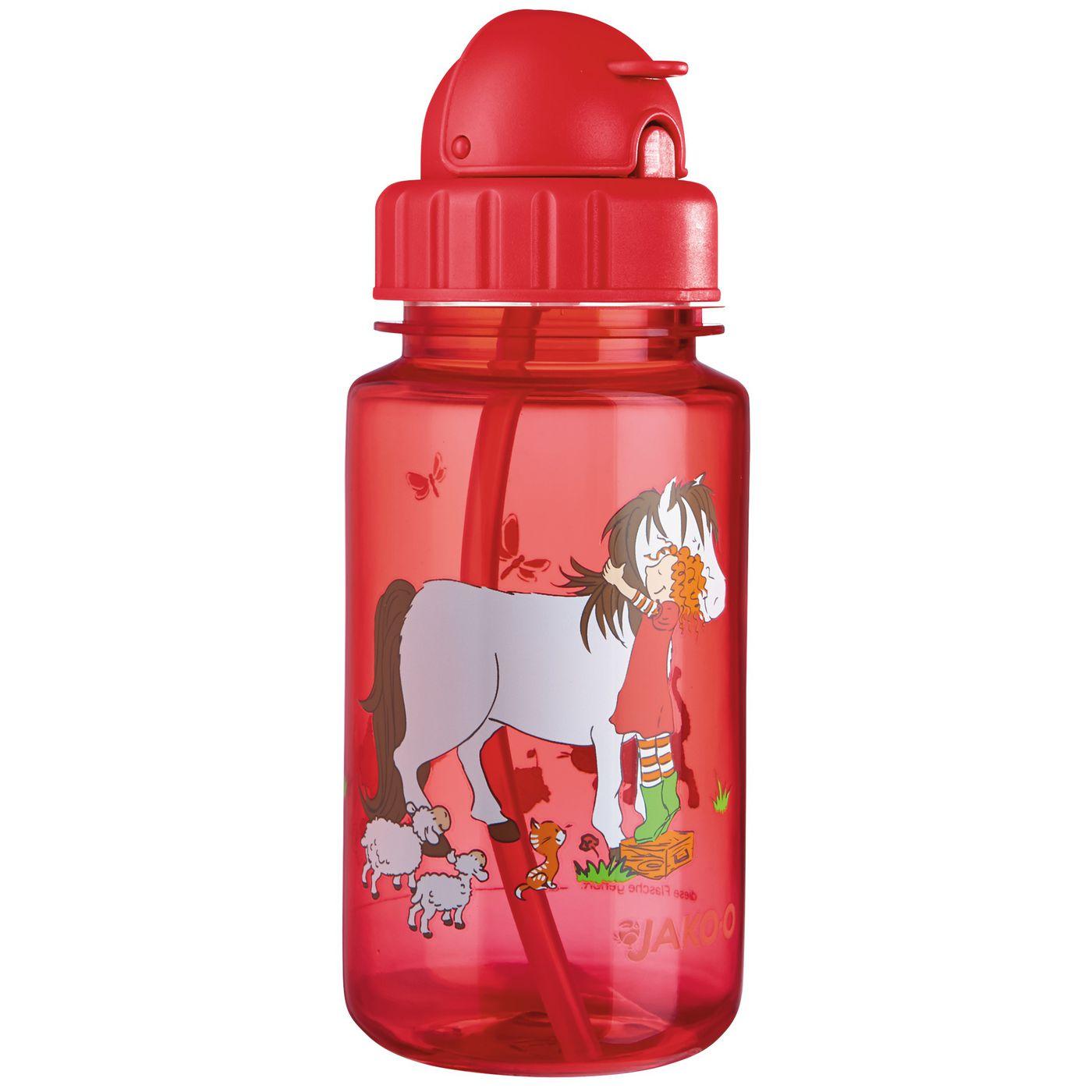 Kiga бутылка JAKO‑O, 350 мл