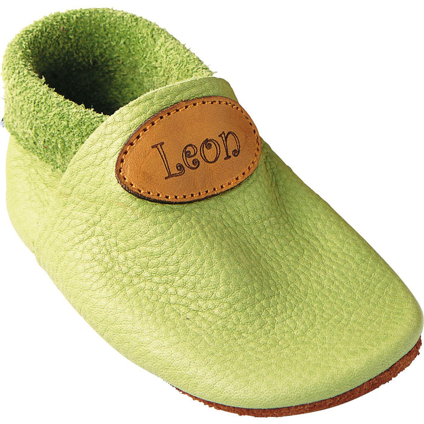 Детская обувь олицетворяет, большой