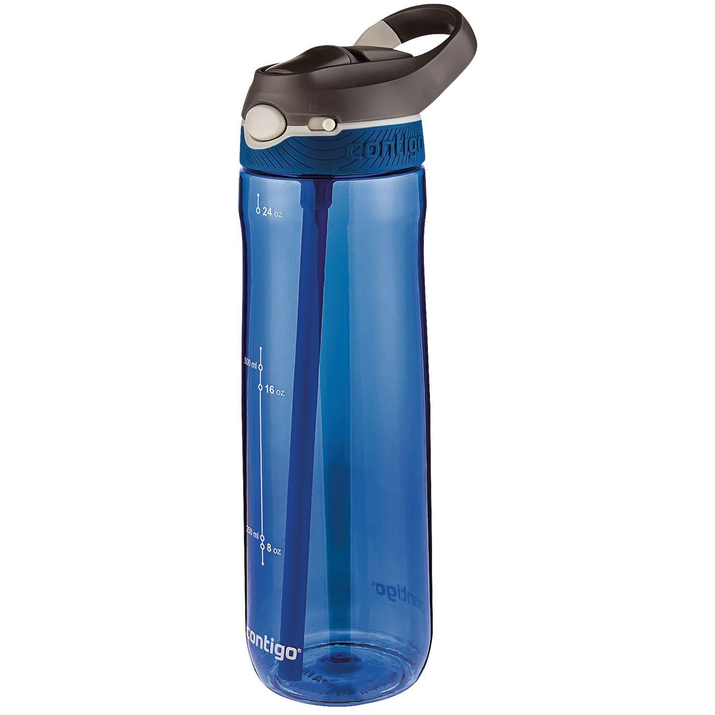 Бутылка для воды Ashland, 720 мл