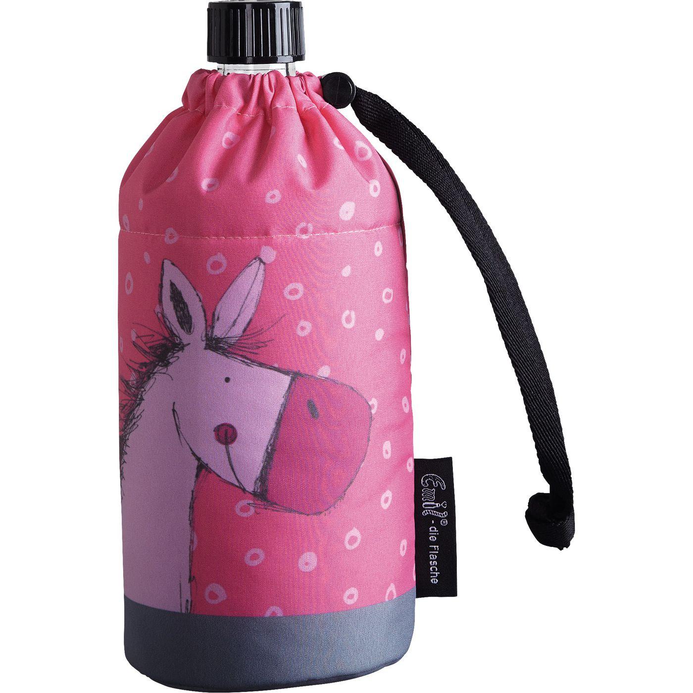 Эмиль бутылка JAKO‑O, 0,4 л