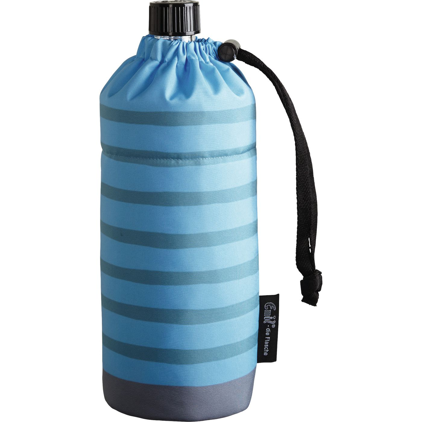 Эмиль®-бутылка большая, 0,6 л
