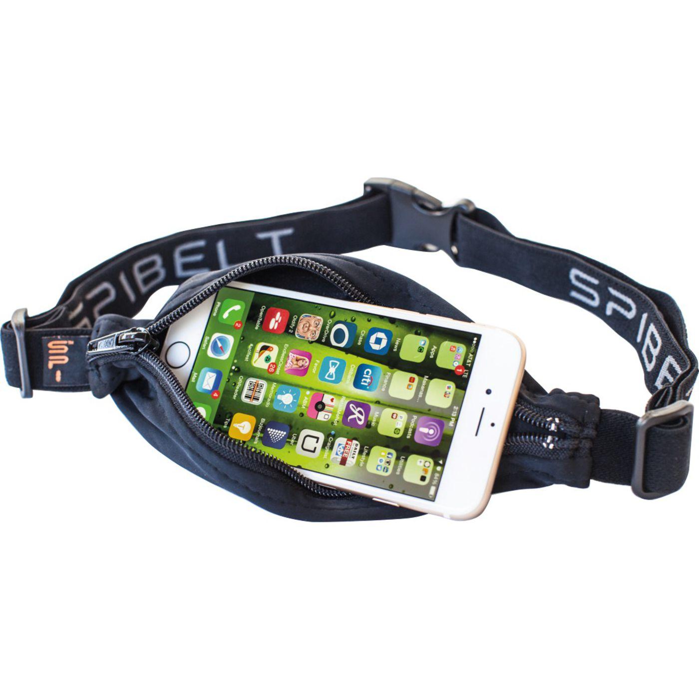 SPI Belt