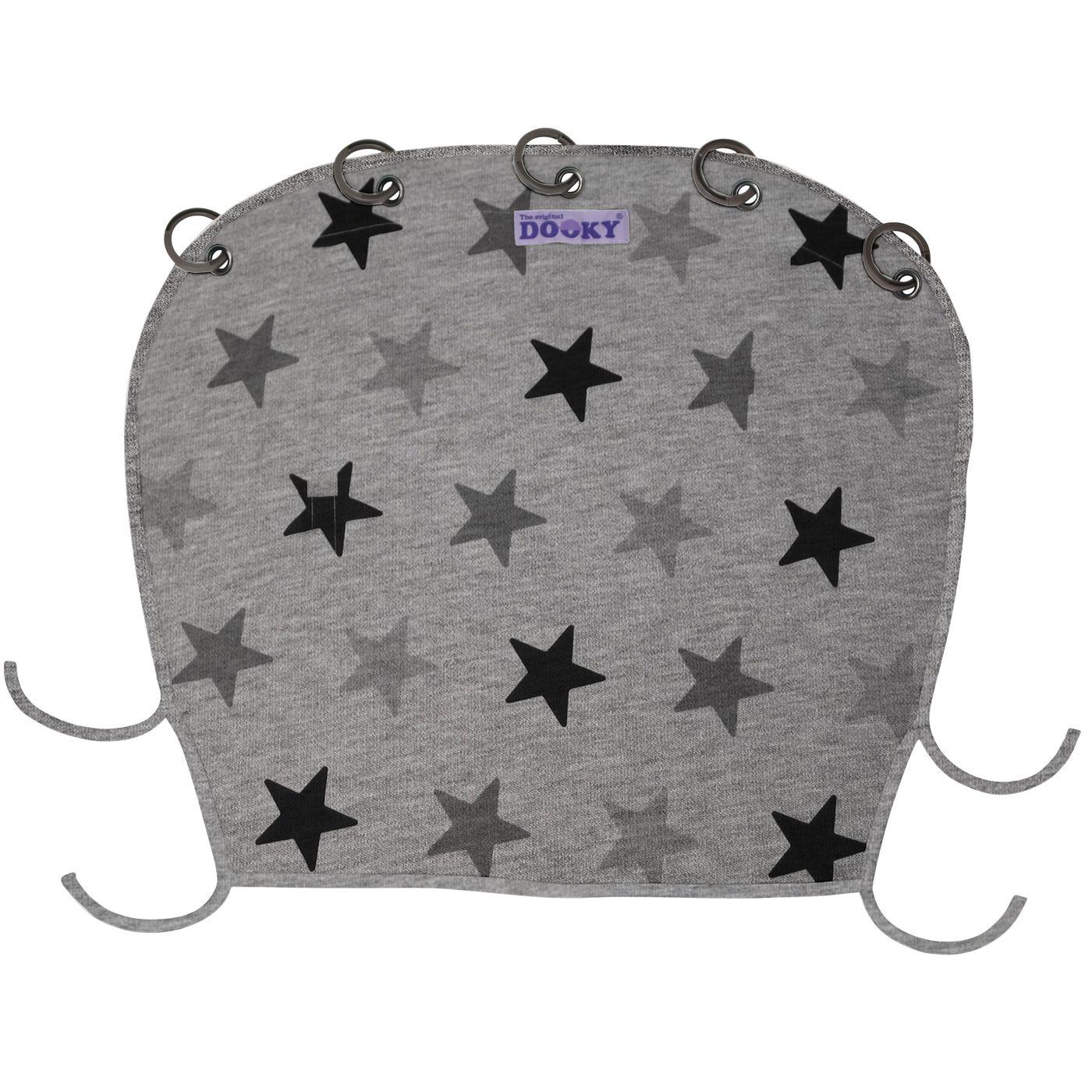 Багги-Потемнение Звезды