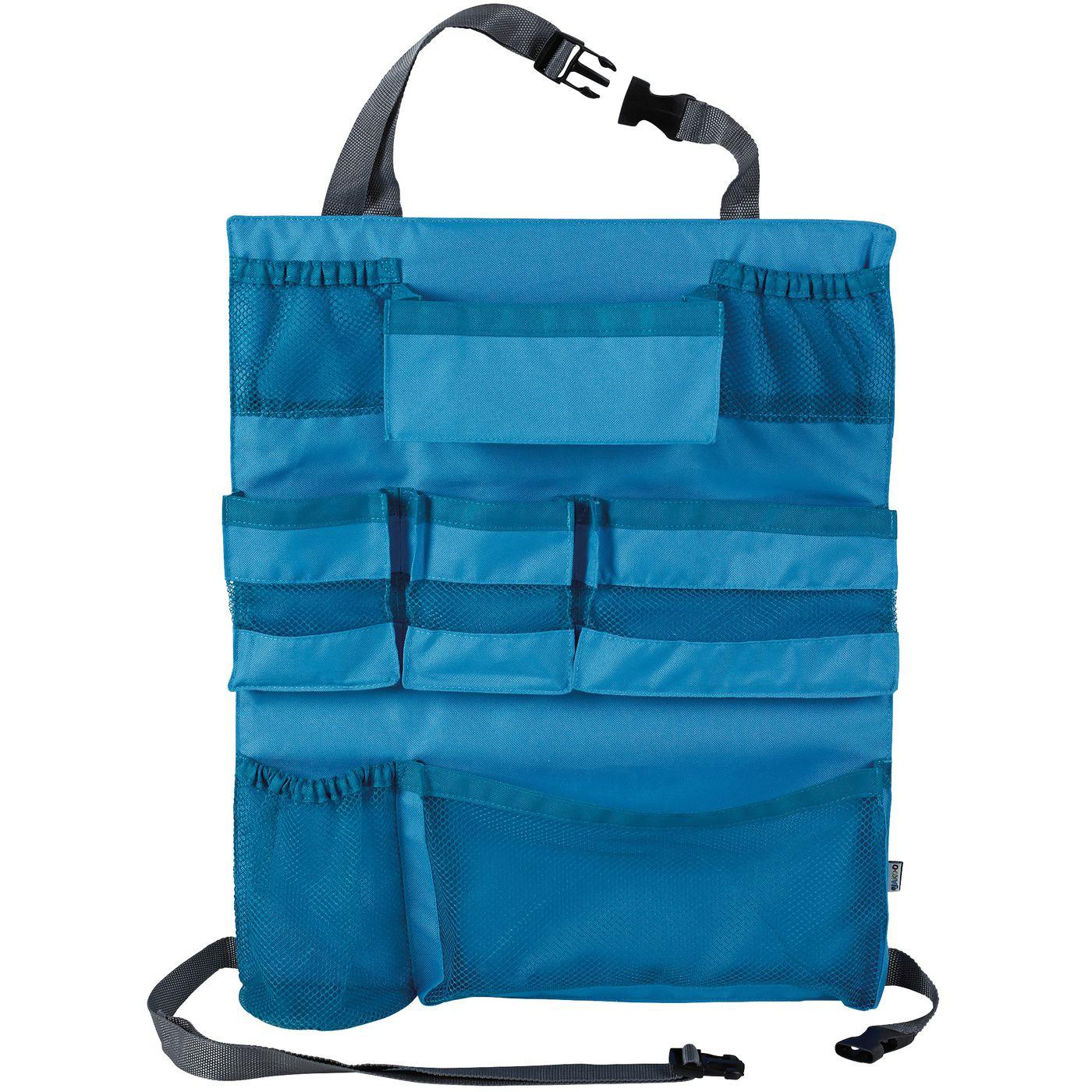 Детские автомобильные сумки JAKO‑O, для заднего сиденья