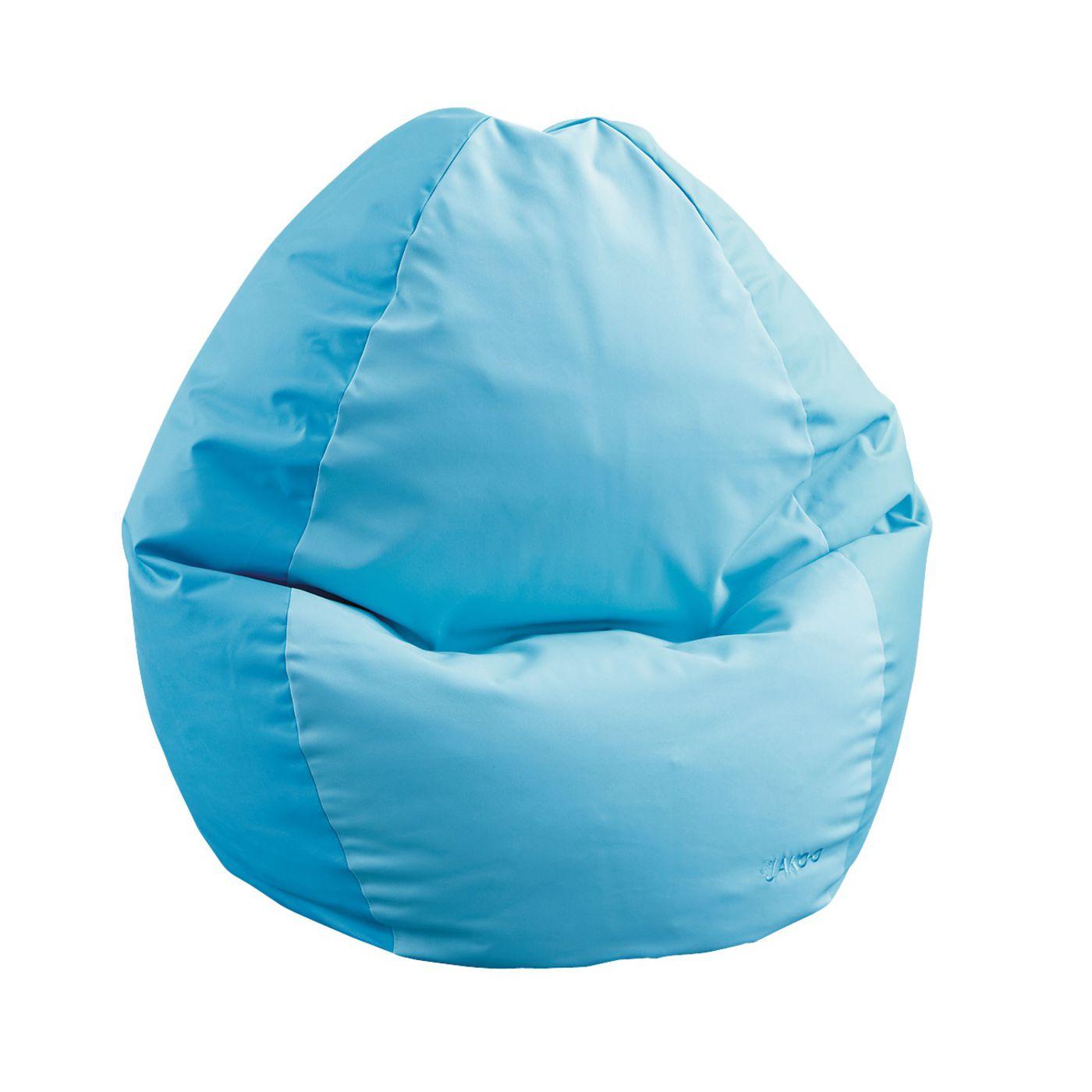 Детское кресло мешок JAKO‑O, 200 л