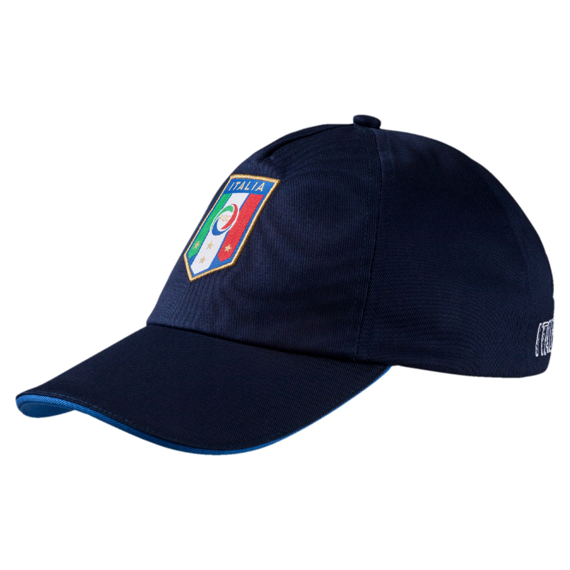 Italia Team Training Cap