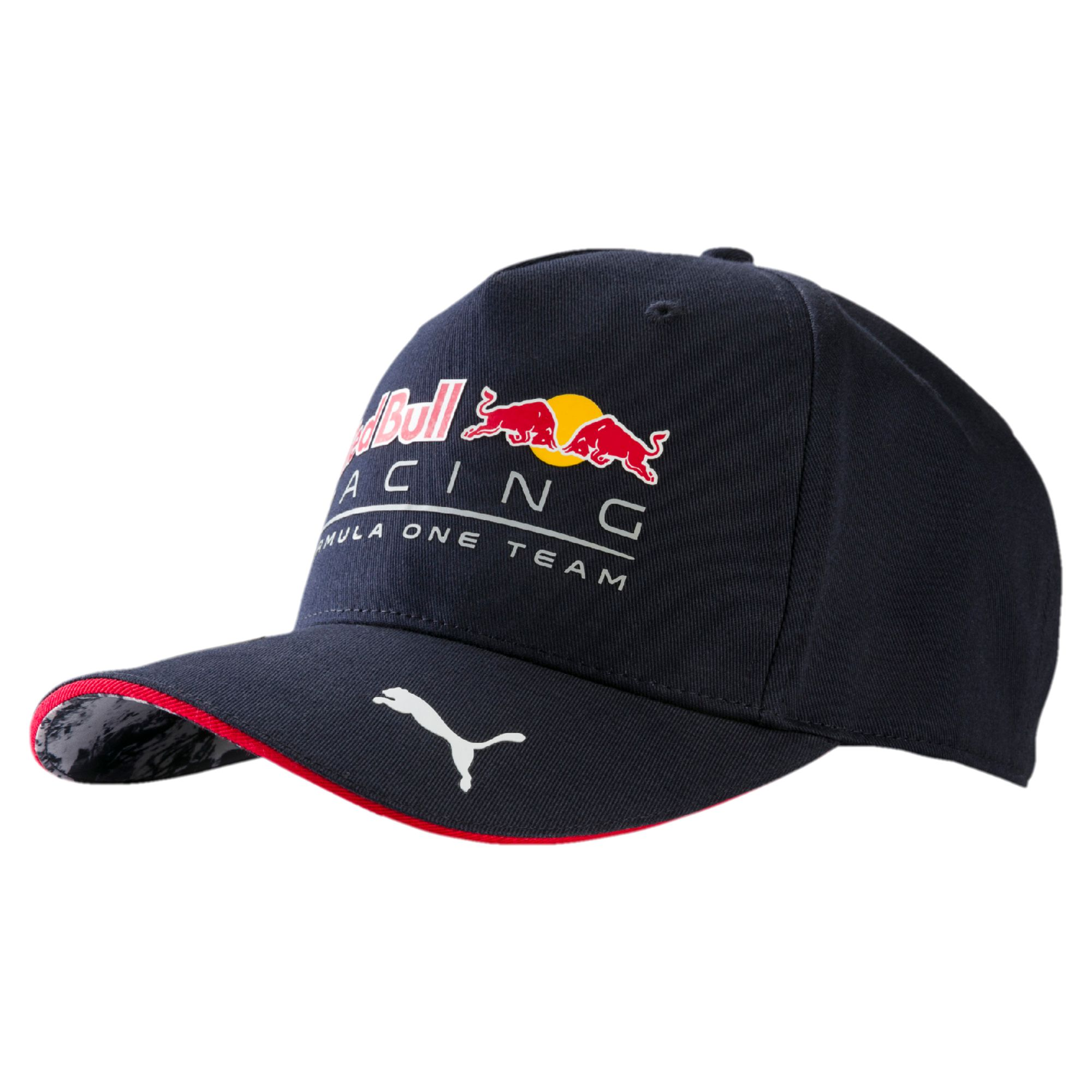 Red Bull Racing Даниэль Риккардо Cap