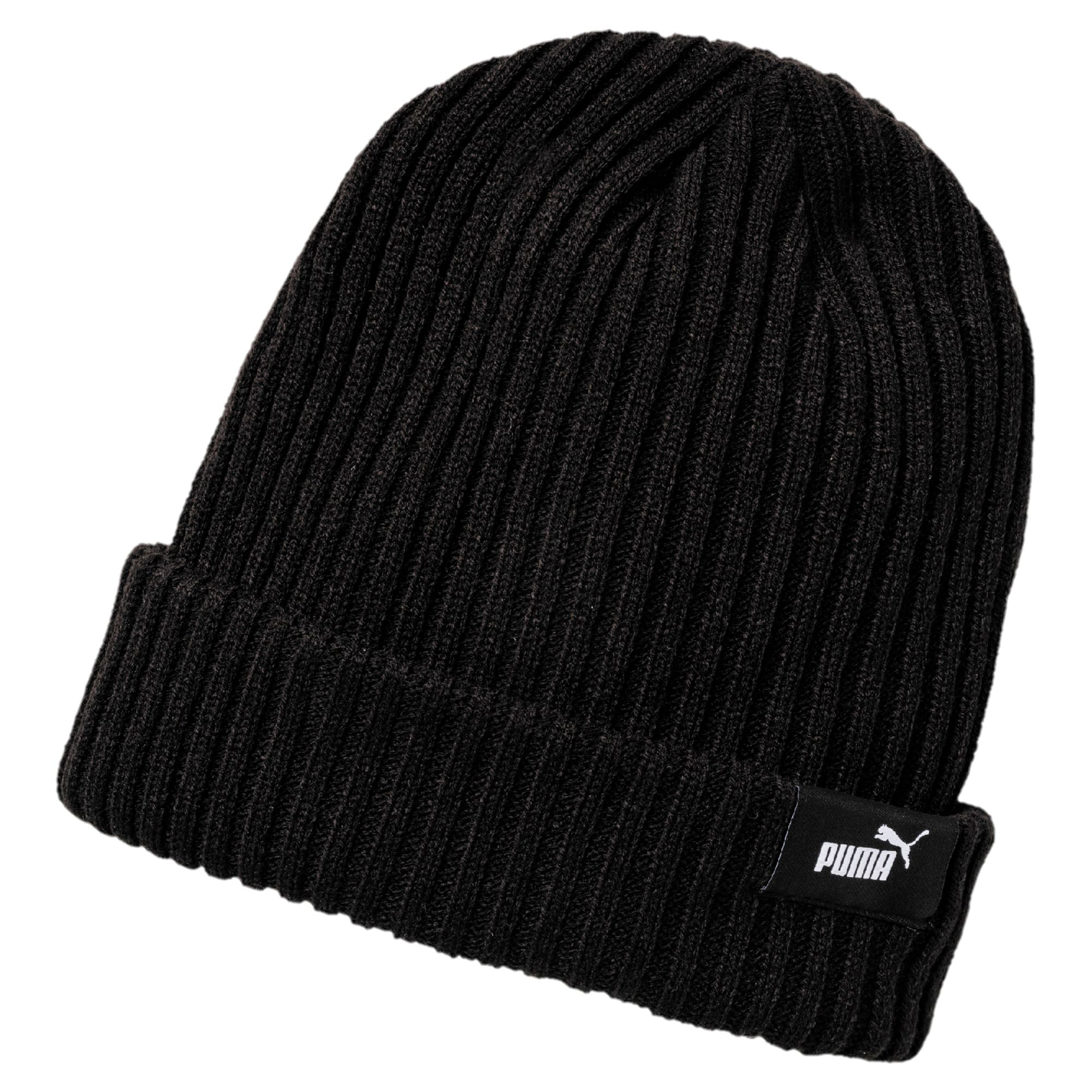 Mid Fit Beanie