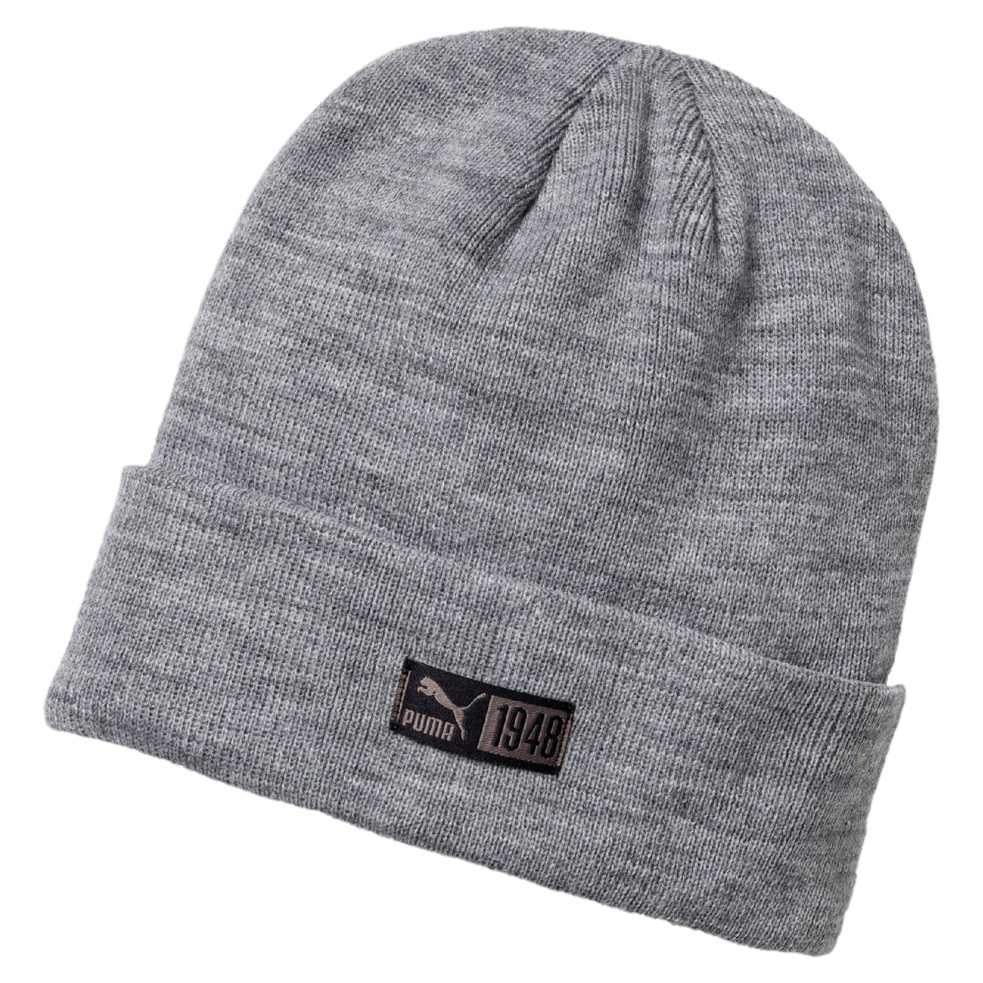 Архивы Classic Beanie