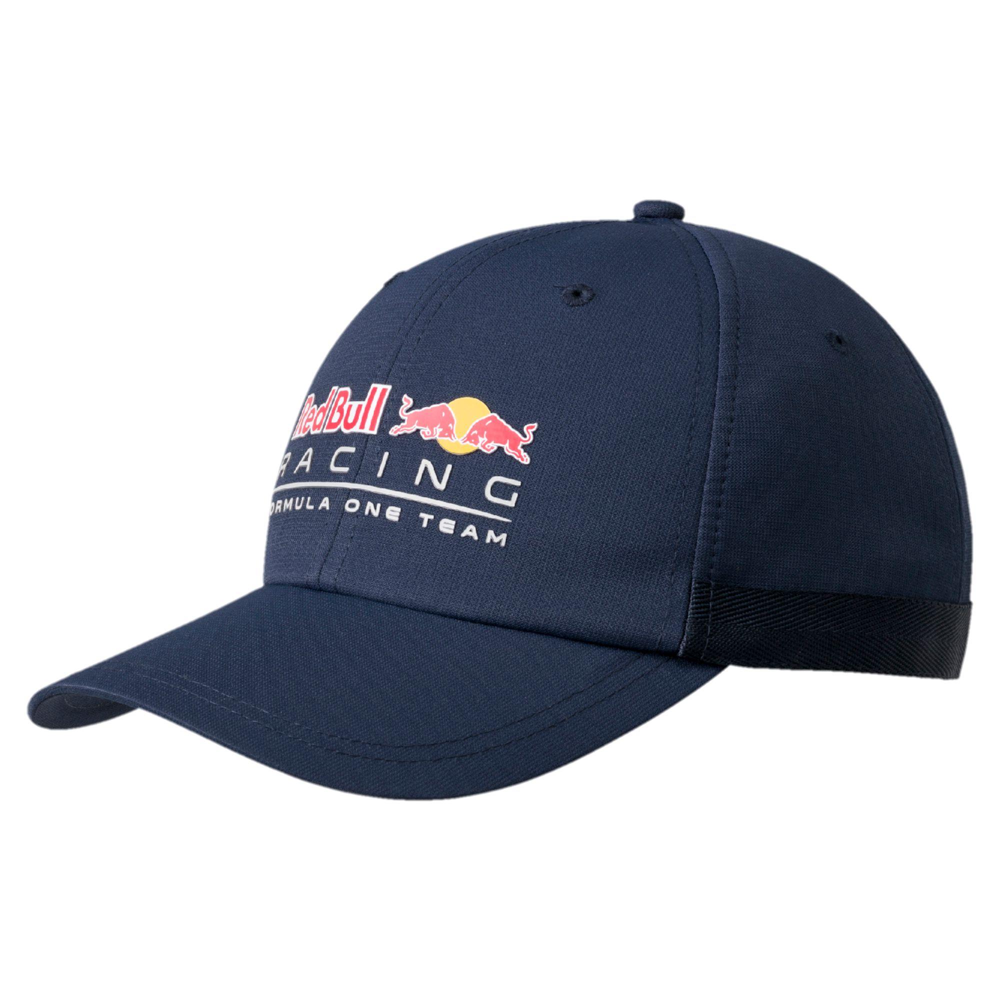 Lifestyle Red Bull Racing Cap
