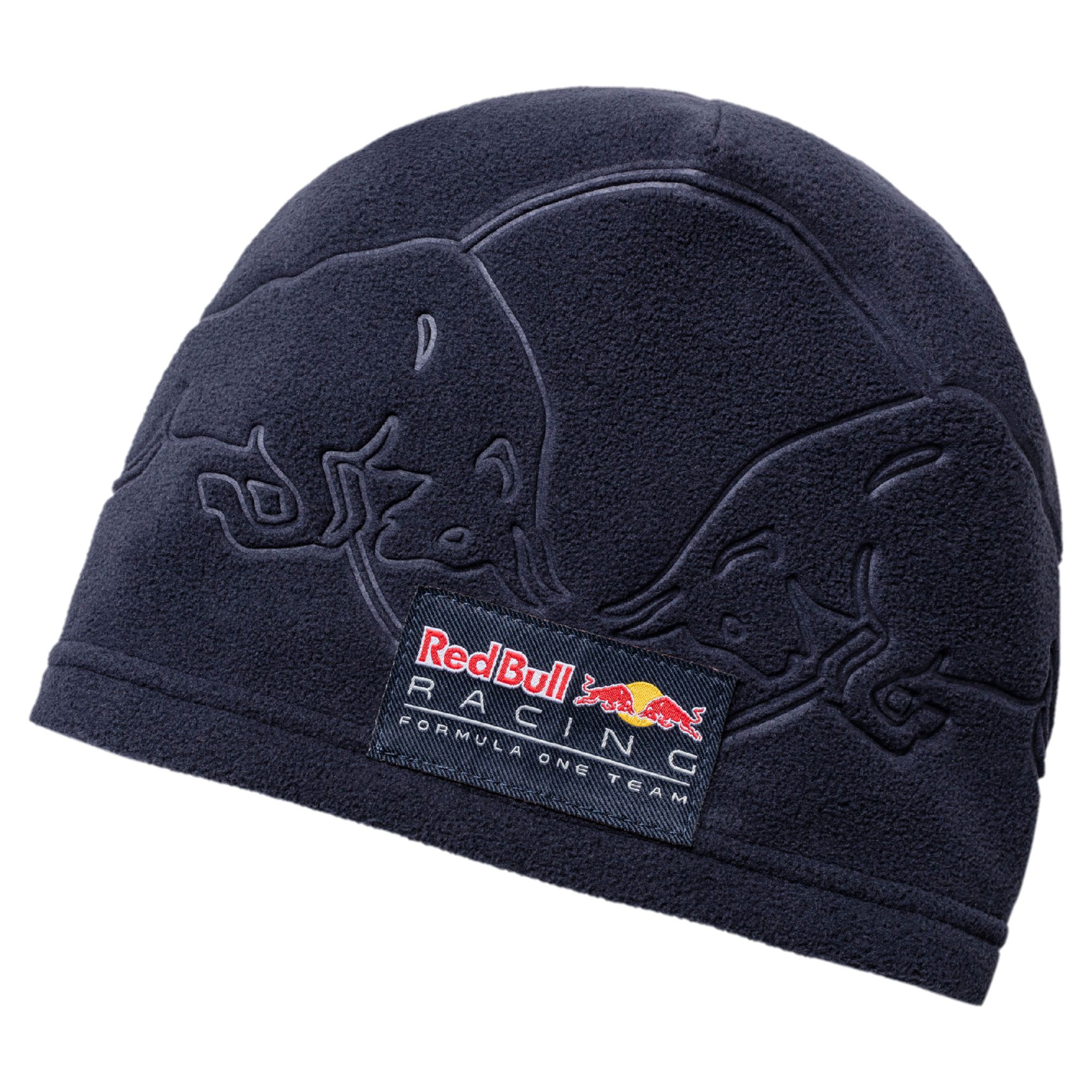 Lifestyle Red Bull Racing Beanie