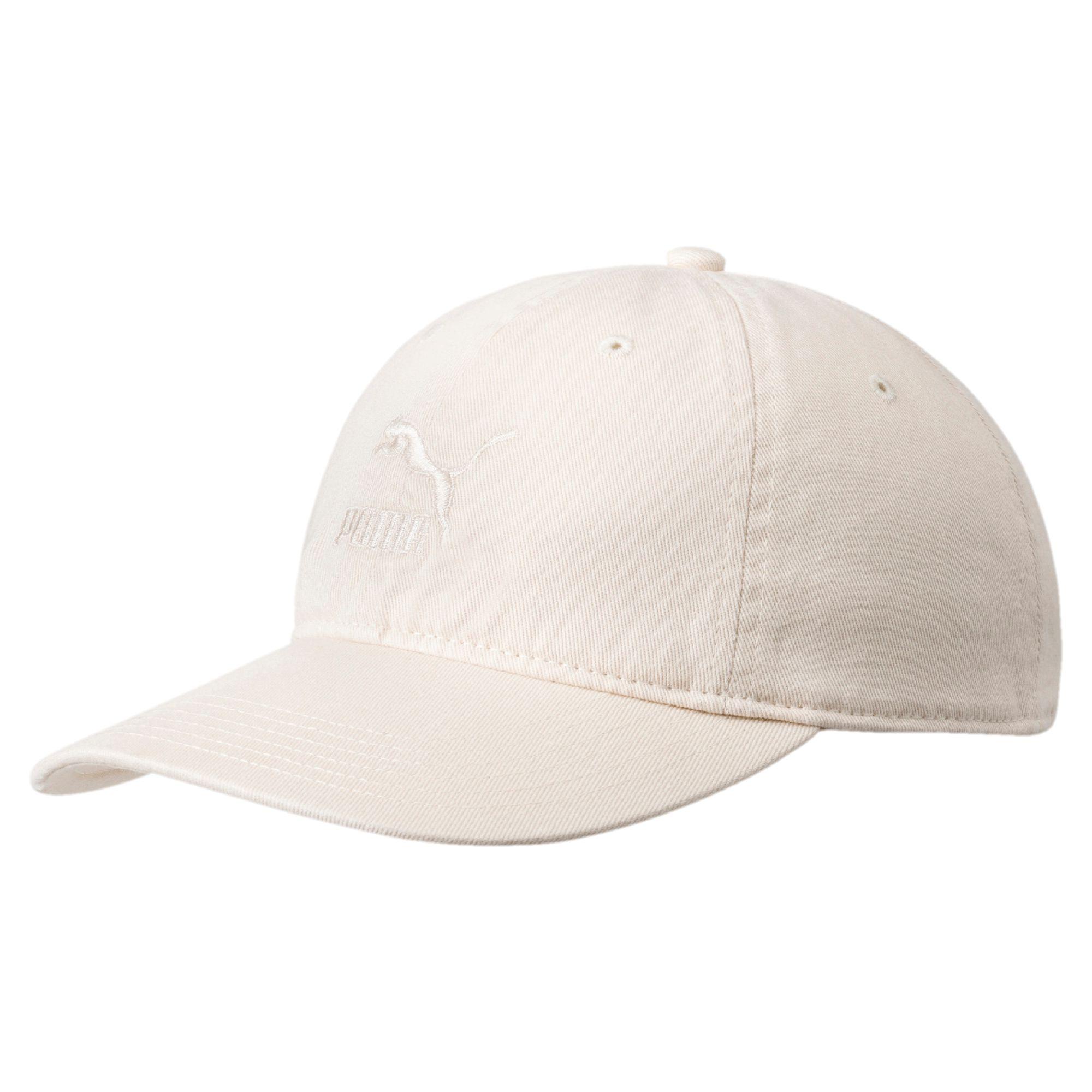 Архивы Бейсбол Cap