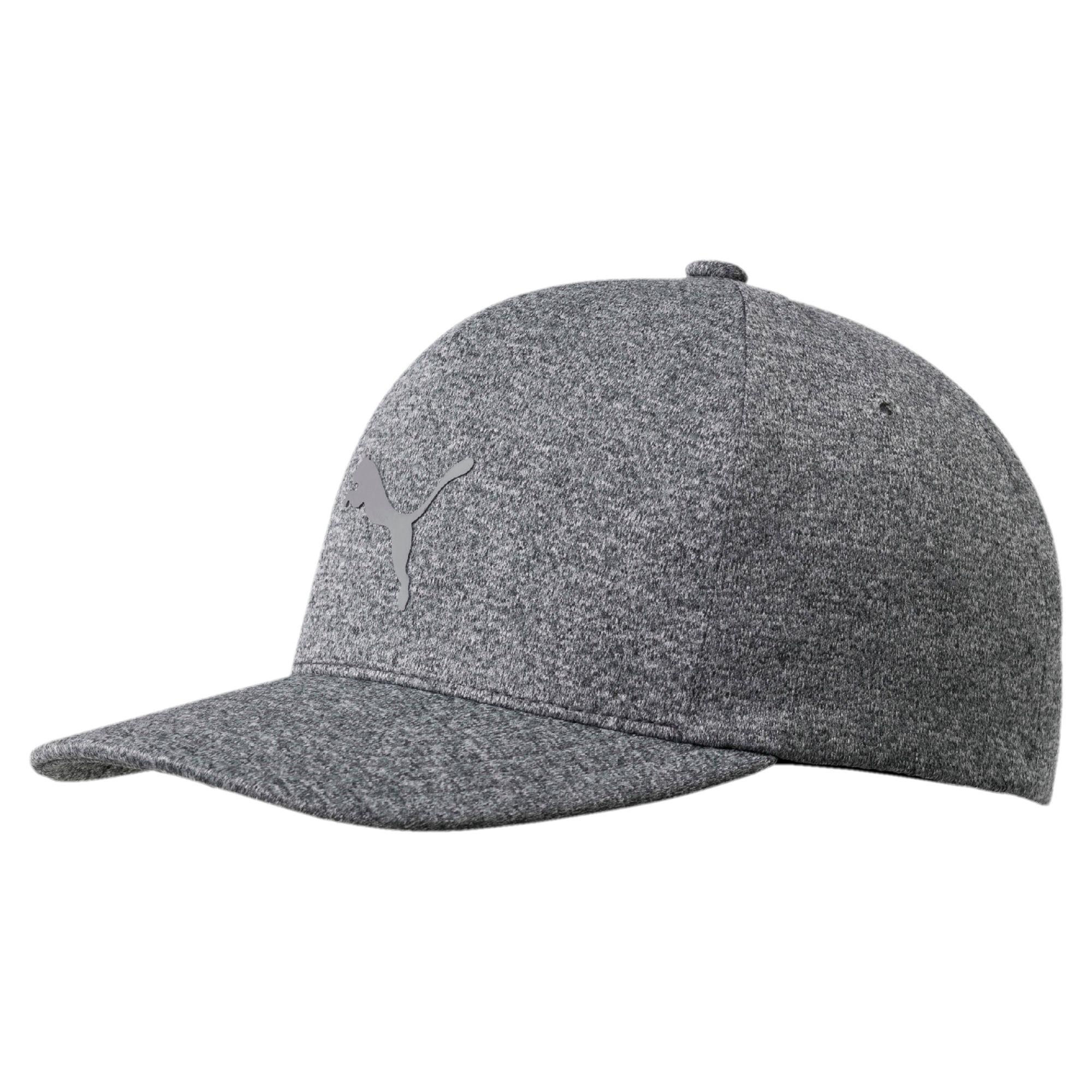 Гольф мужской evoKNIT Дельта Flexfit Cap