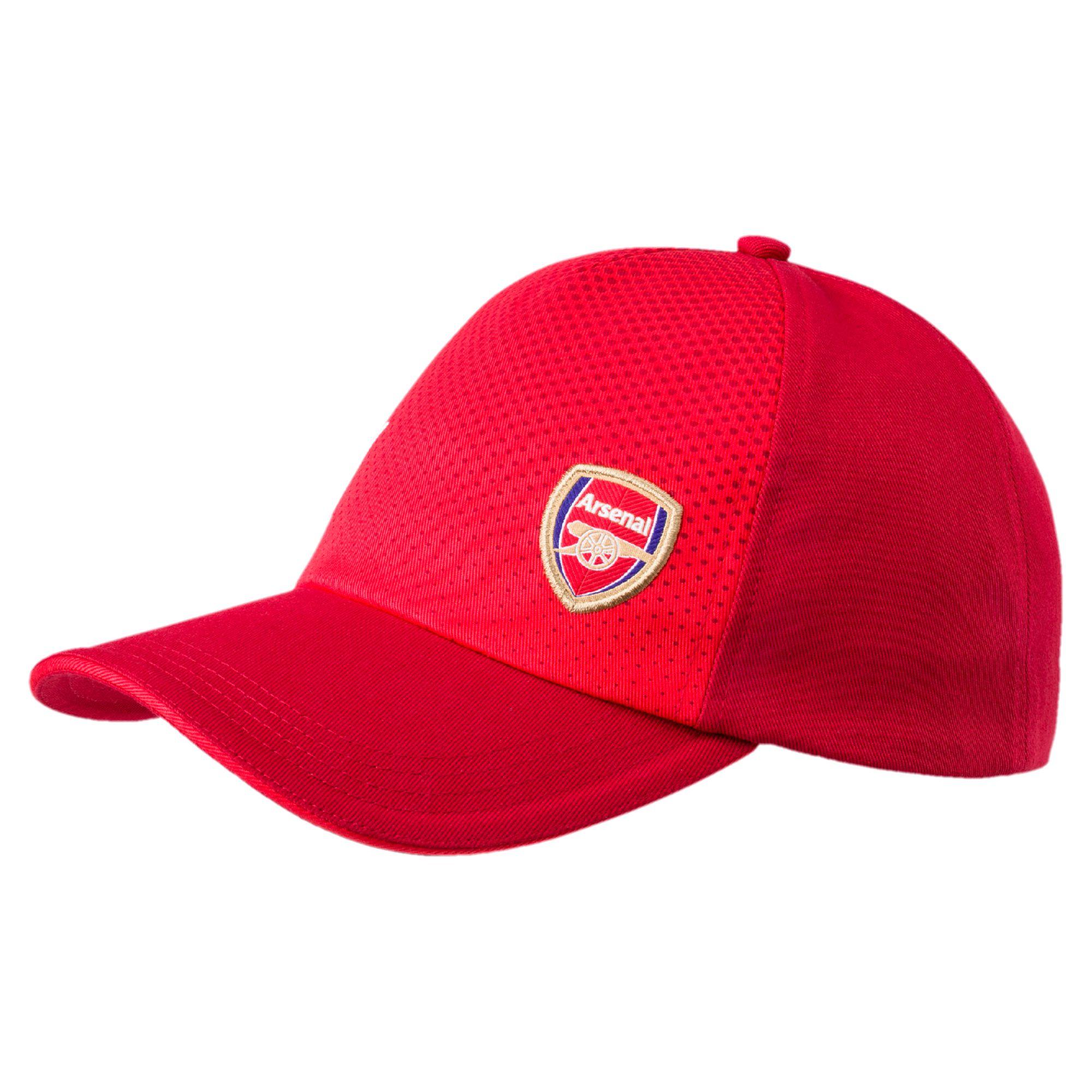 АФК Cap