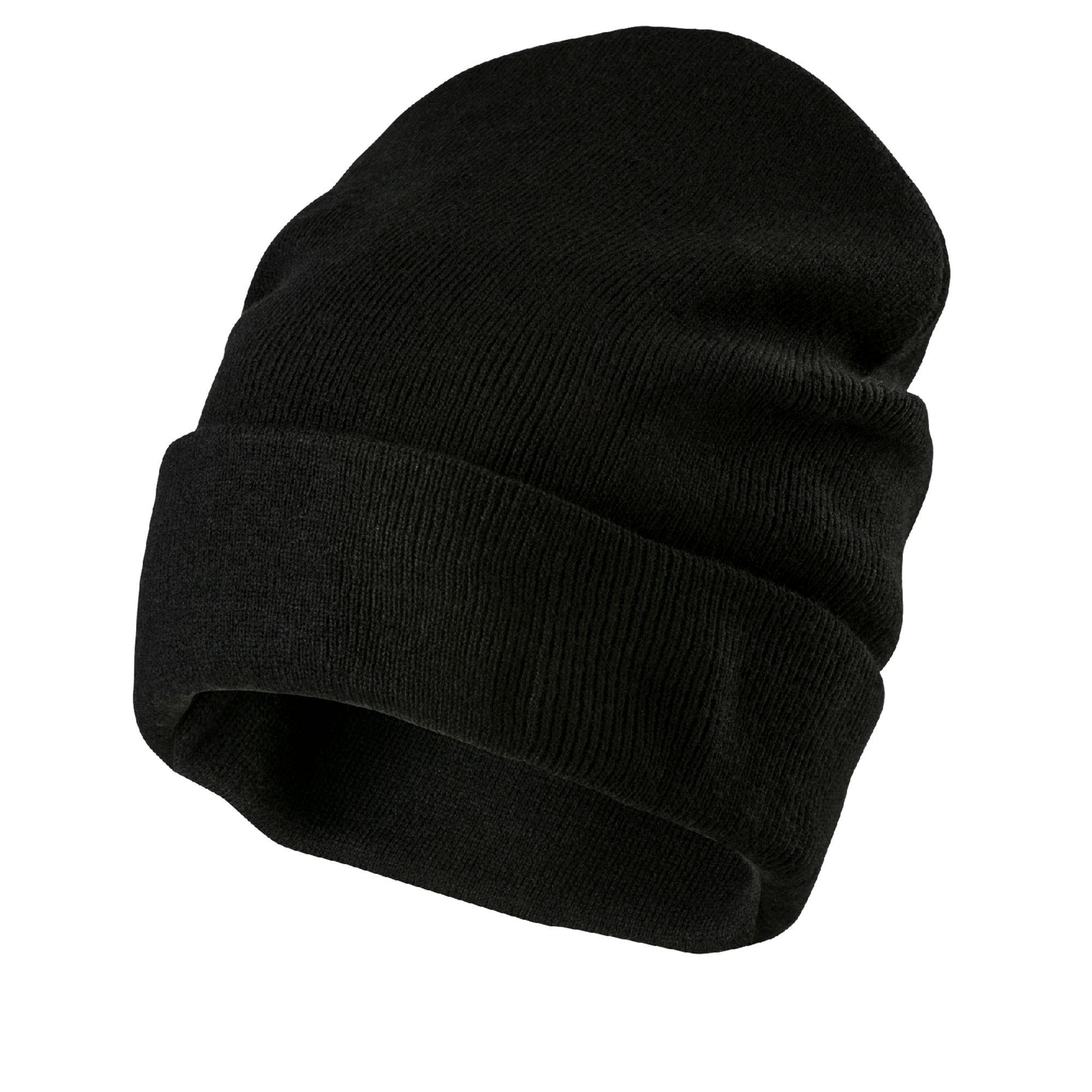 ФЕНТИ унисекс открытый шапочки