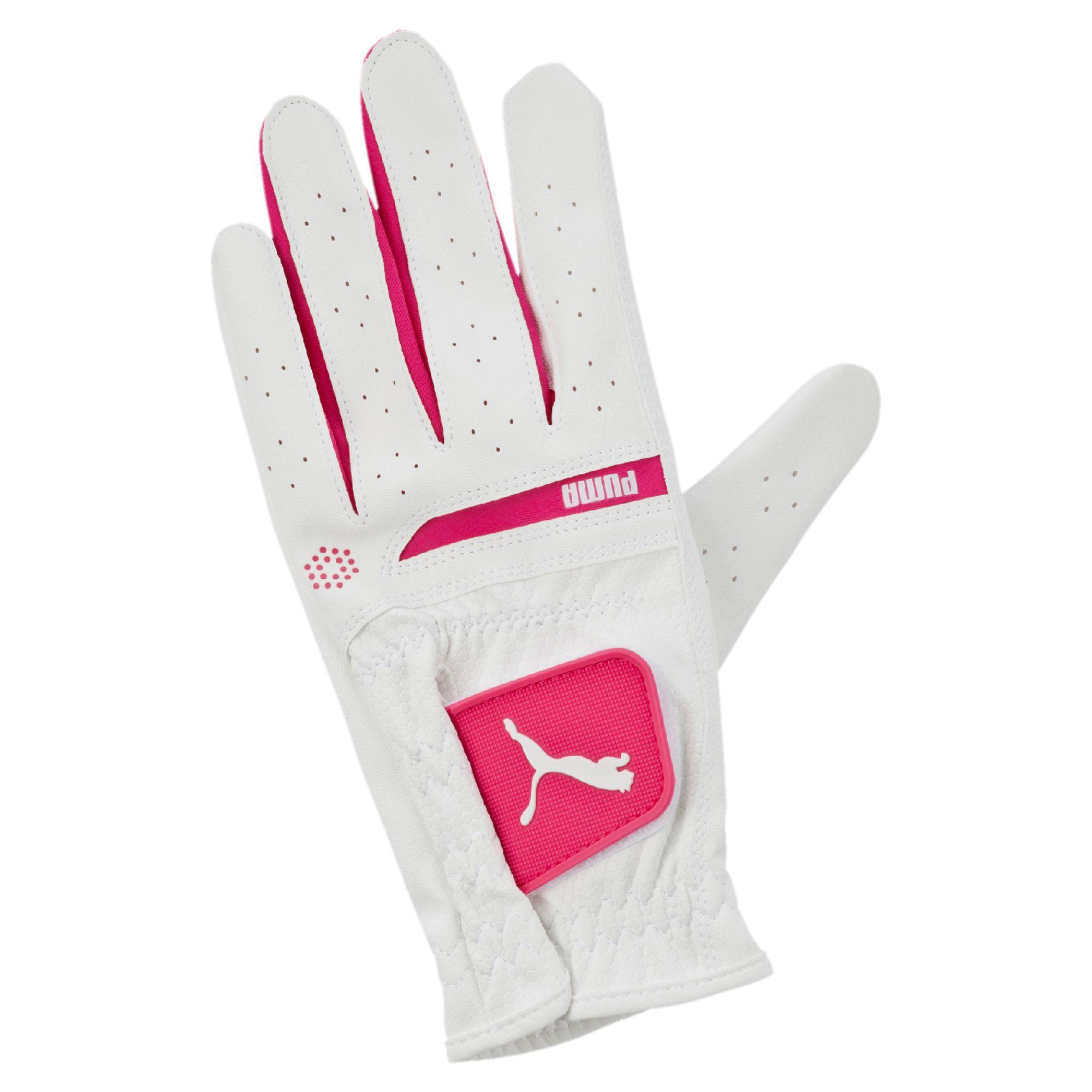 Golf Дамы Flex Performance Lite Перчатка Левая Рука