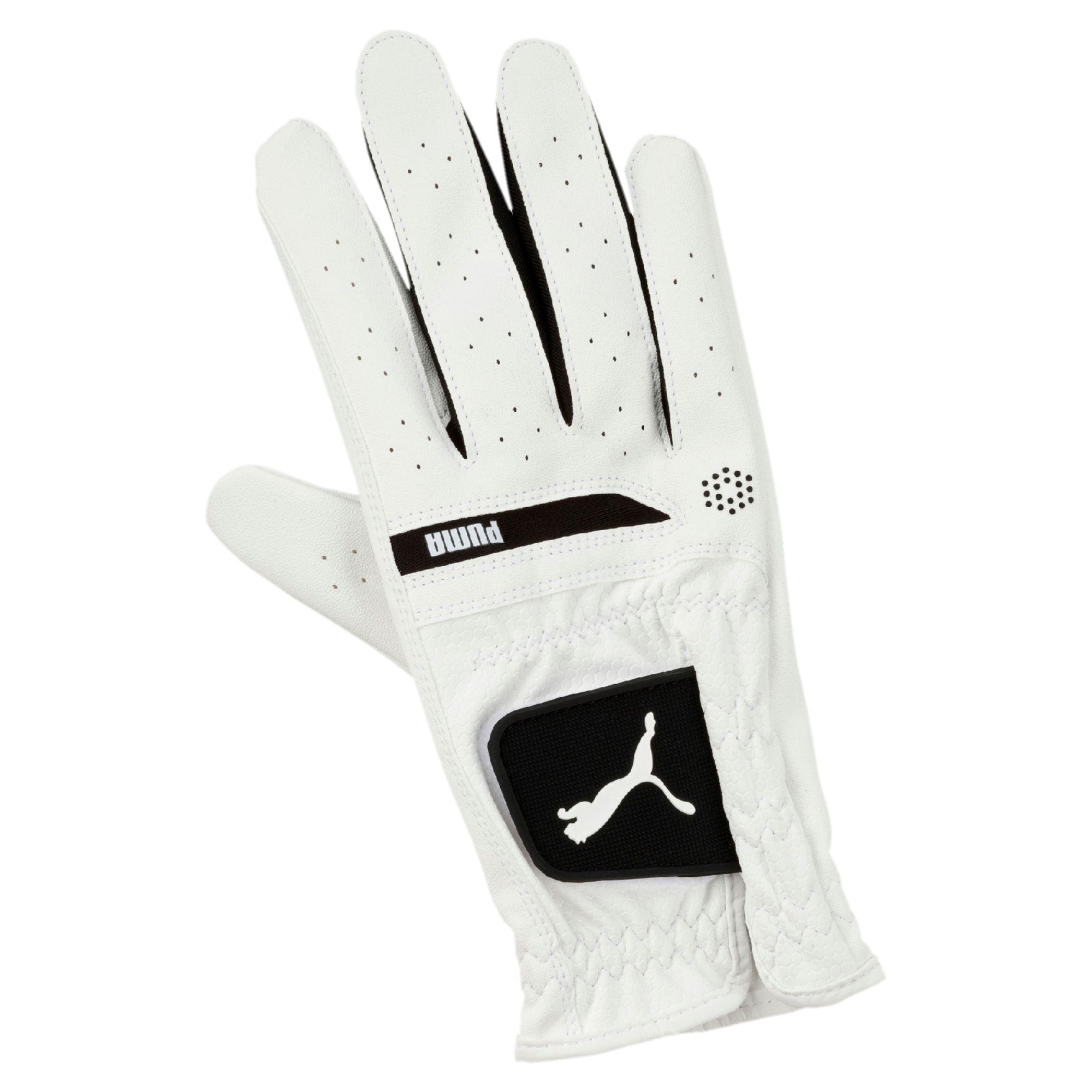 Golf Дамы Flex Performance Lite Перчатка Правая Рука