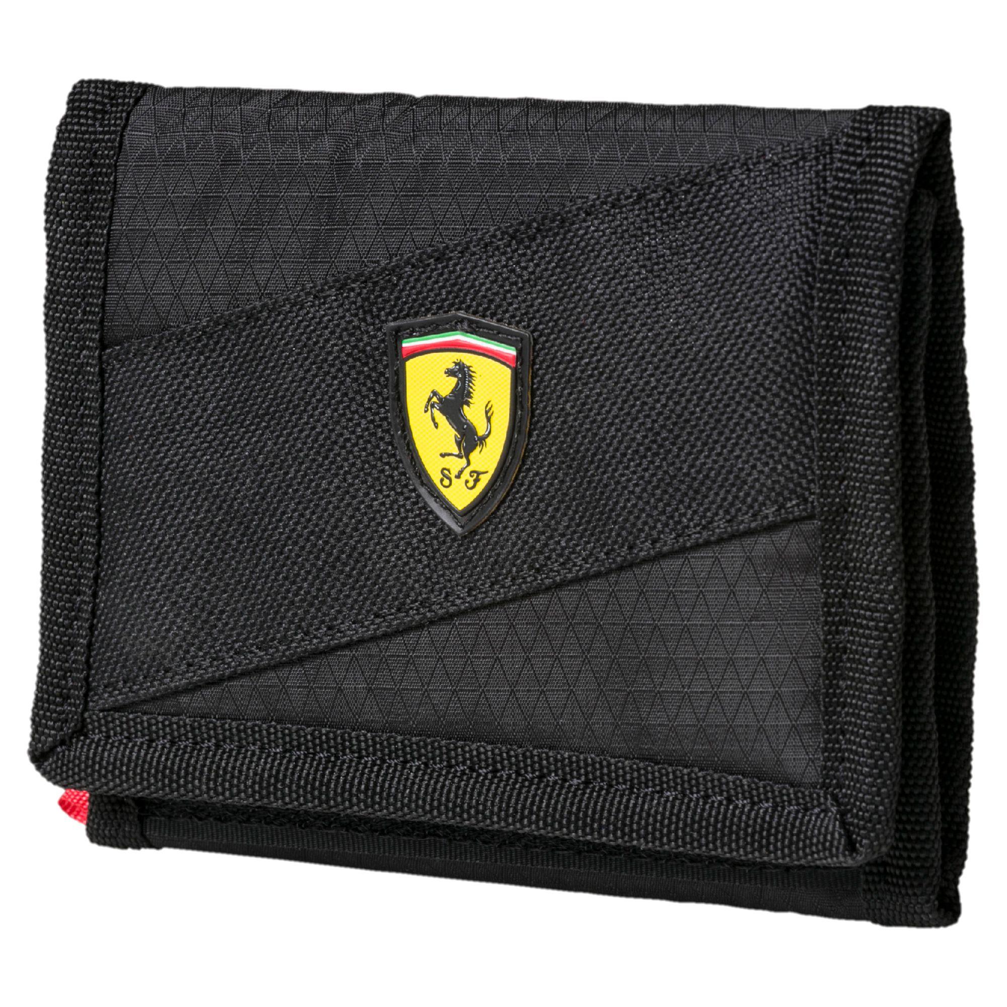Ferrari Кошелек