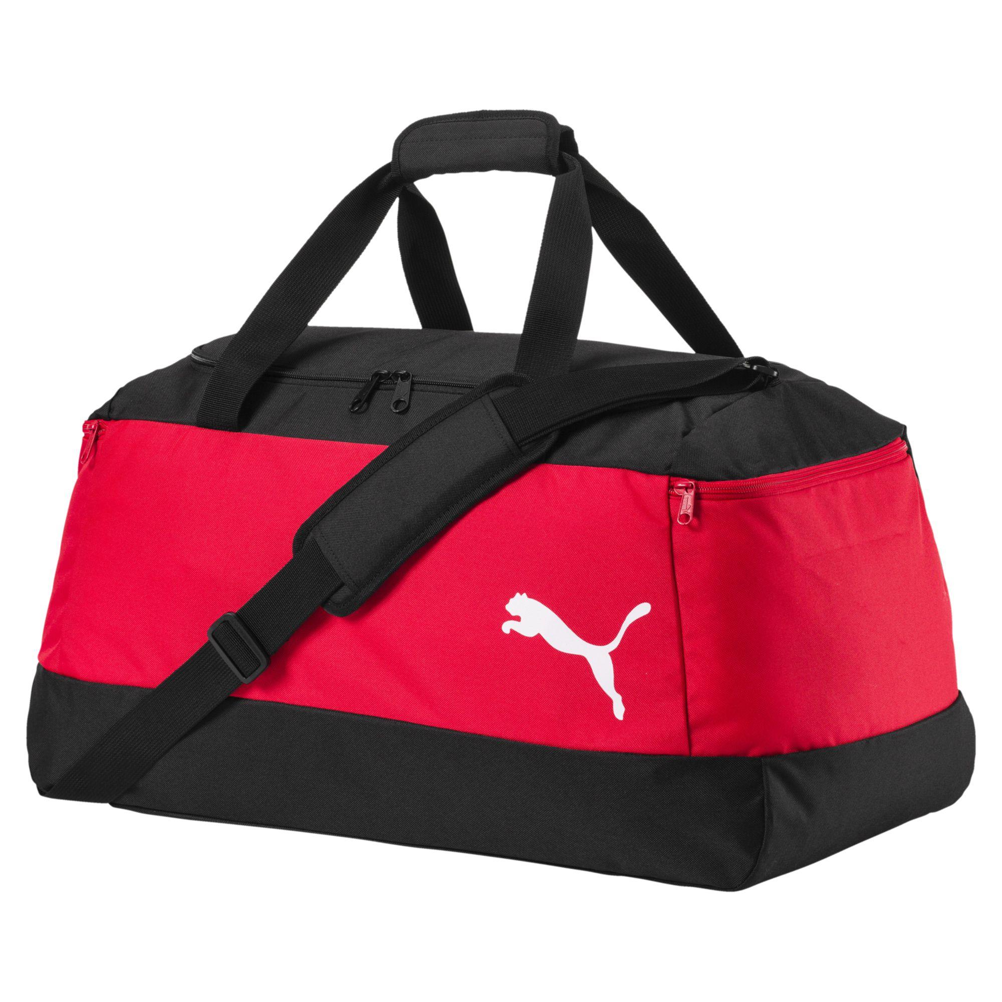 Pro Training II Среднего размера сумка