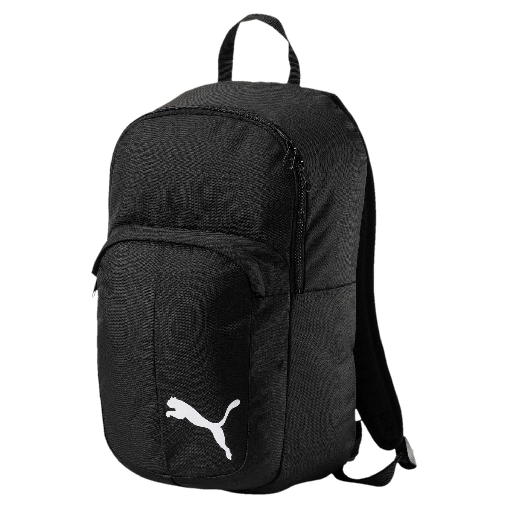 Футбол Pro Training II рюкзак