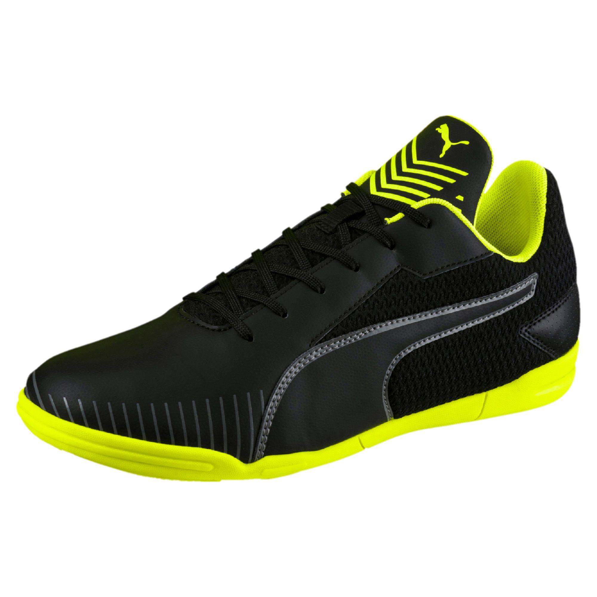 365 CT Court мужские кроссовки