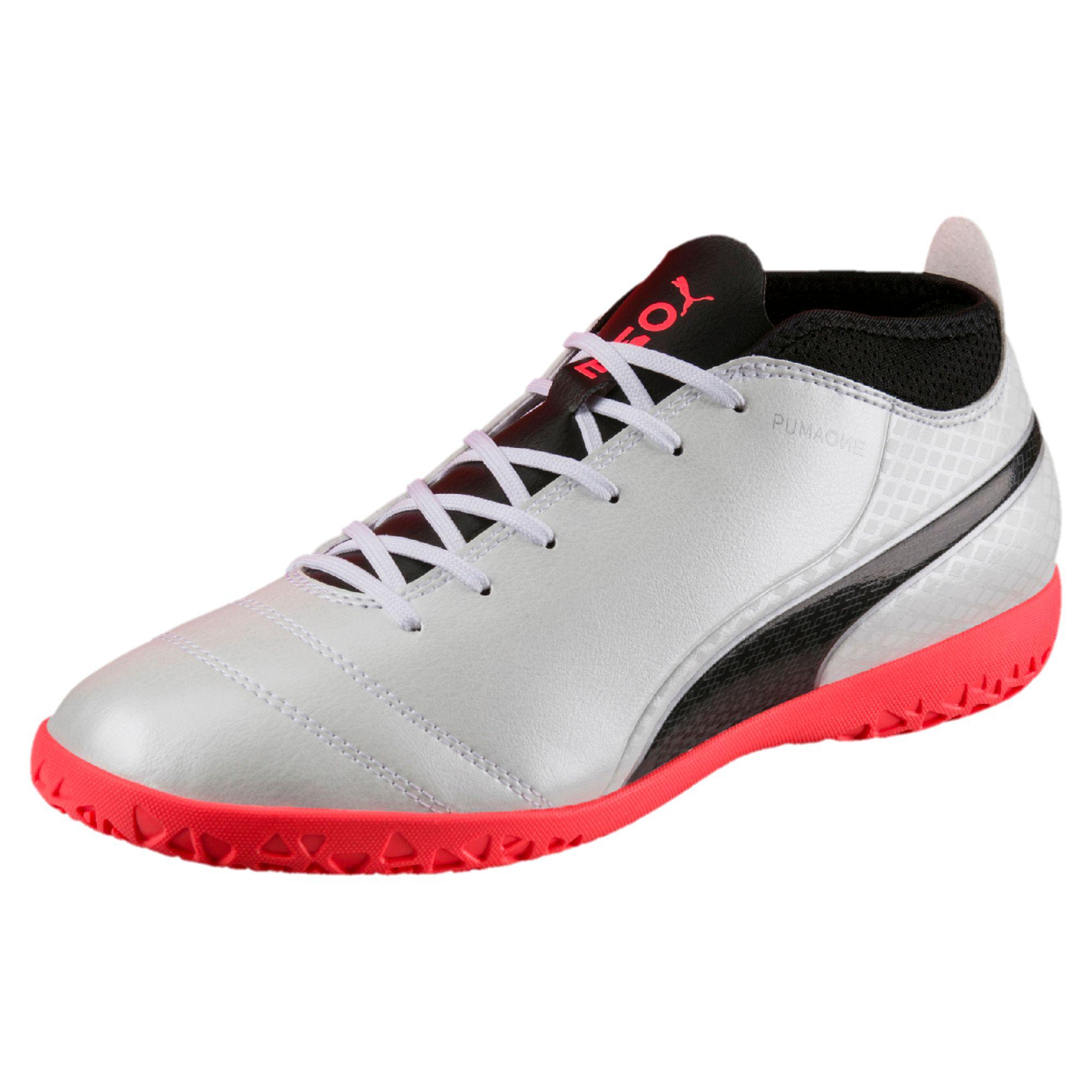 ONE 17.4 IT мужские Indoor Training обувь