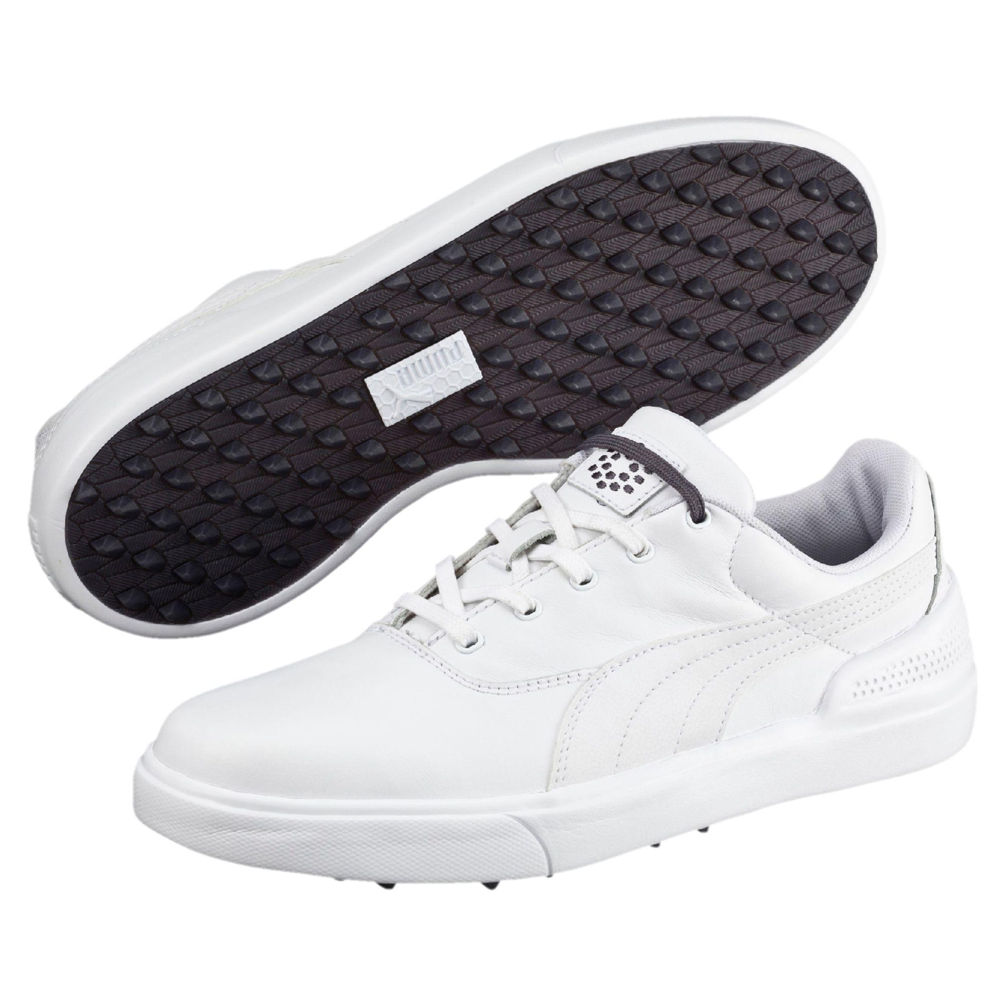 Mono Lite v2 обуви для гольфа