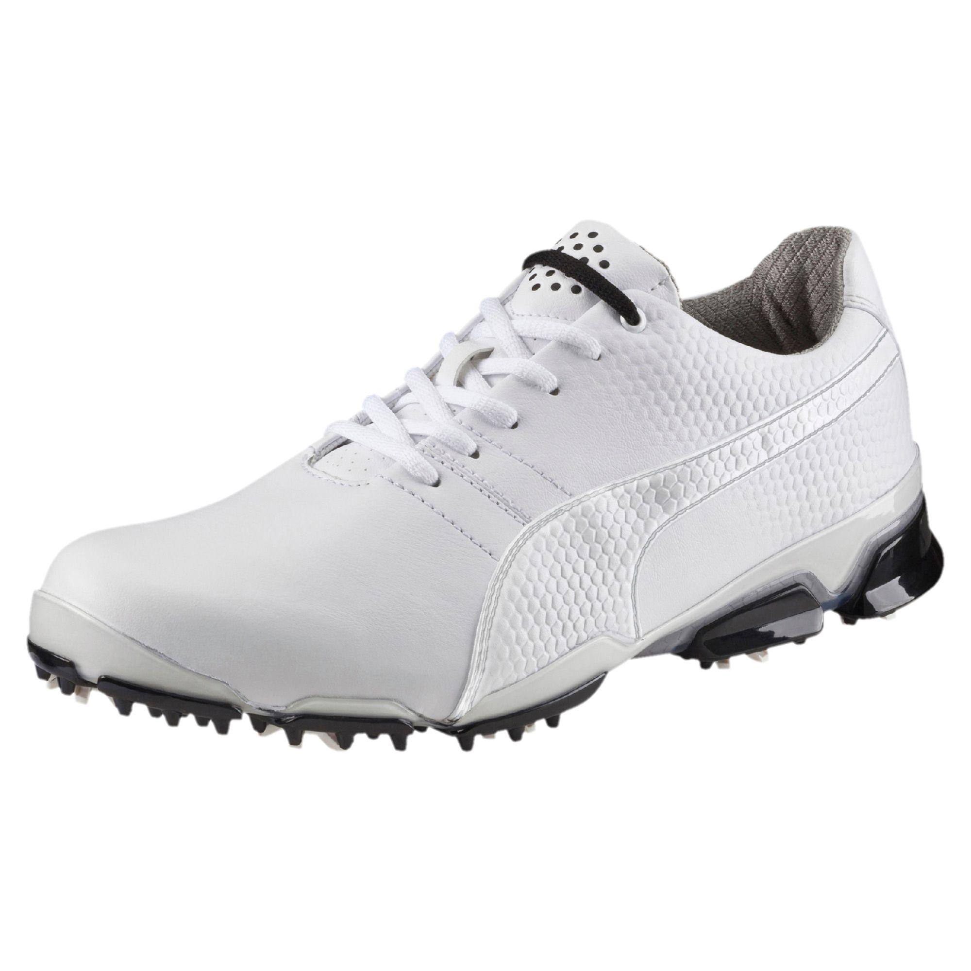 ТИТАН тур IGNITE обуви для гольфа