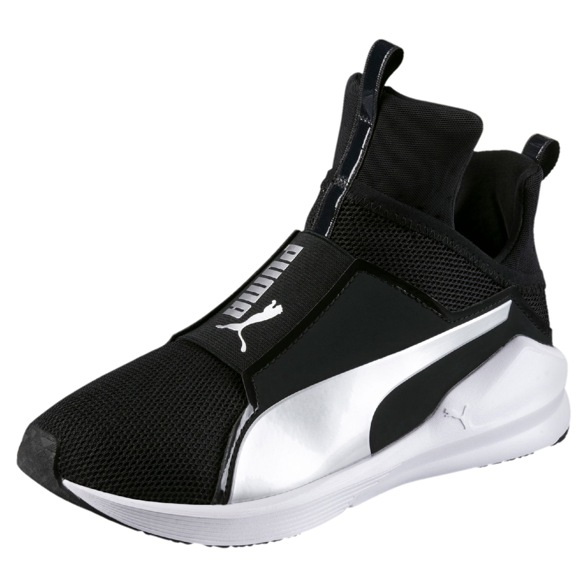 ПУМА Fierce Core Training обувь
