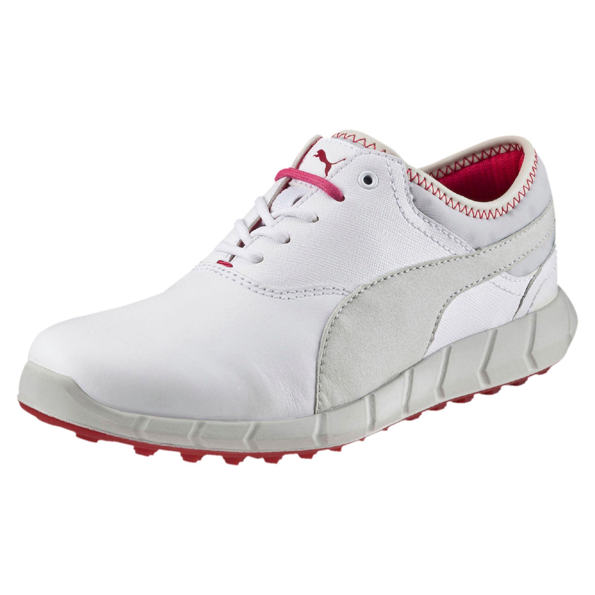 IGNITE Spikeless дамы обуви для гольфа