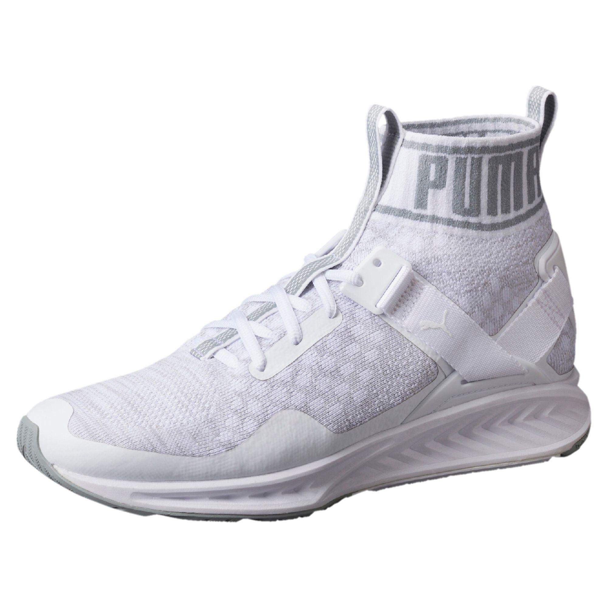IGNITE evoKNIT мужские кроссовки