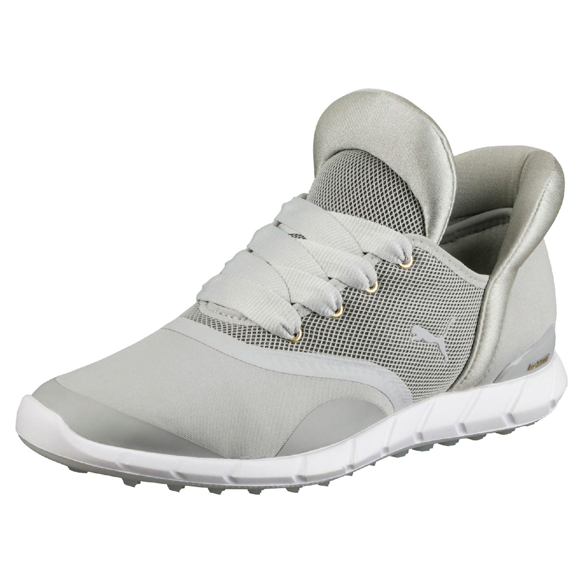 IGNITE Statement дамы обуви для гольфа