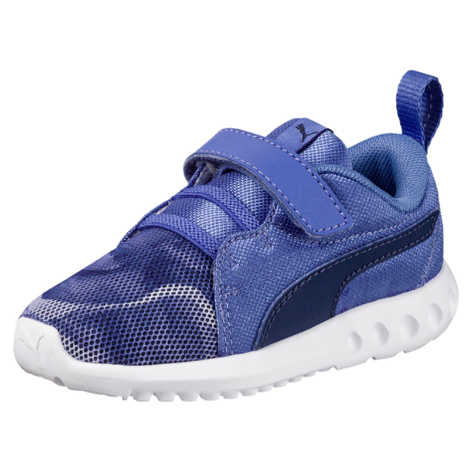 Carson 2 Минеральные Sneaker V