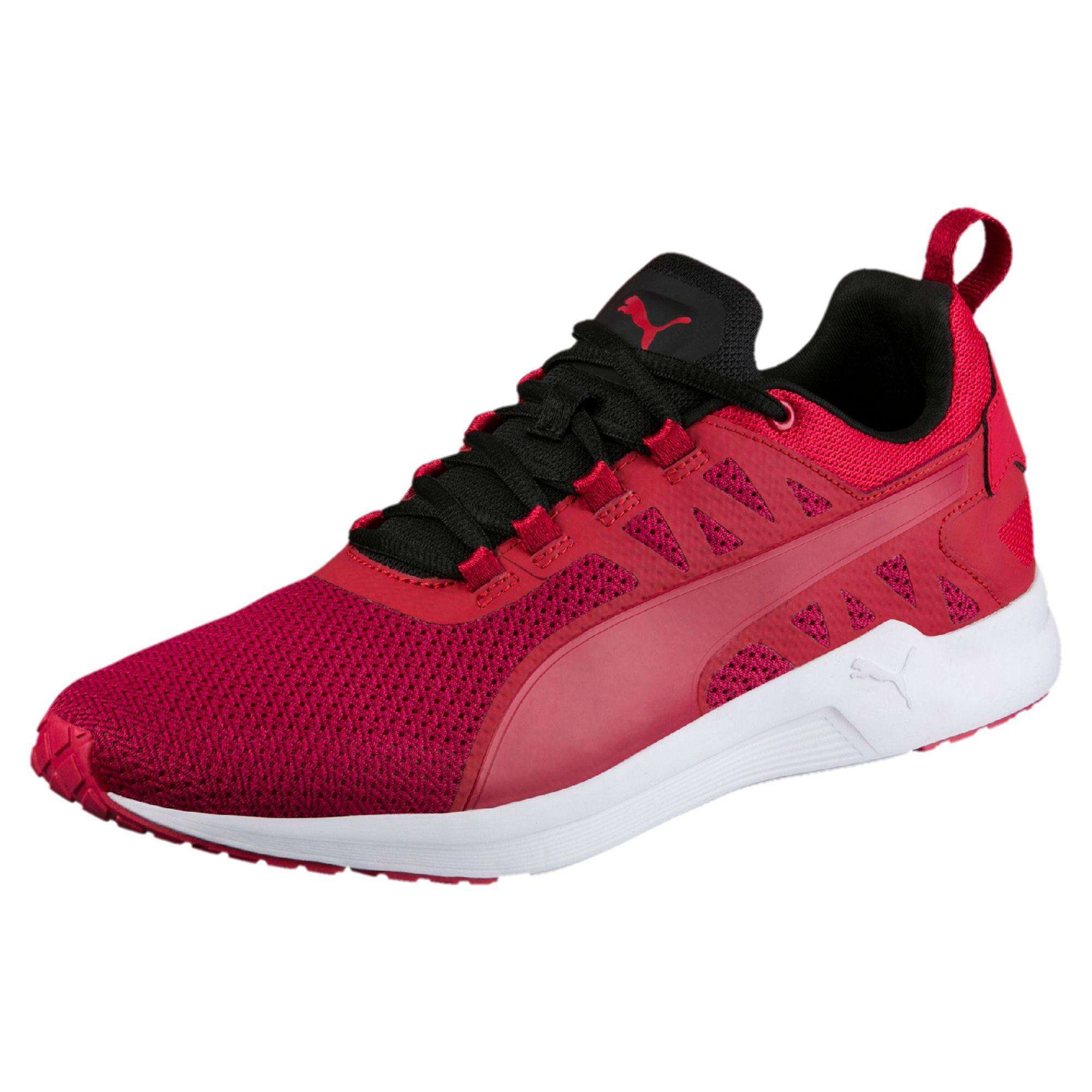 Pulse XT Core v2 мужские кроссовки