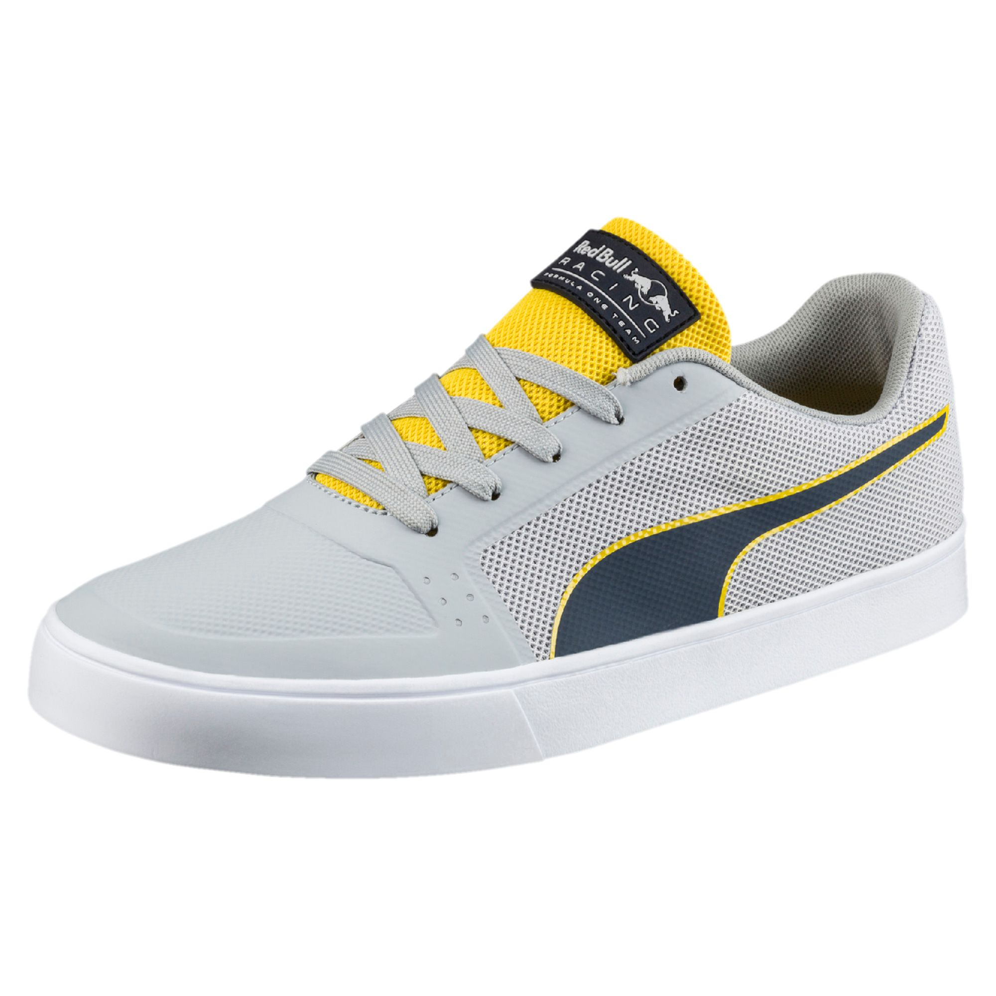 Red Bull Racing Wings Vulc Sneaker