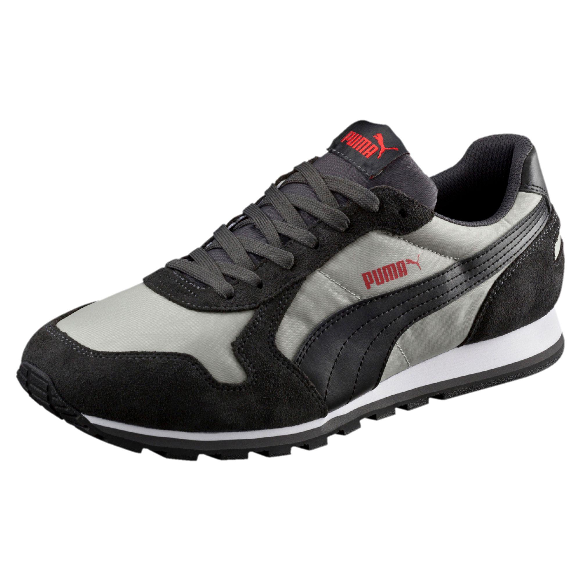 ST Runner NL кроссовки
