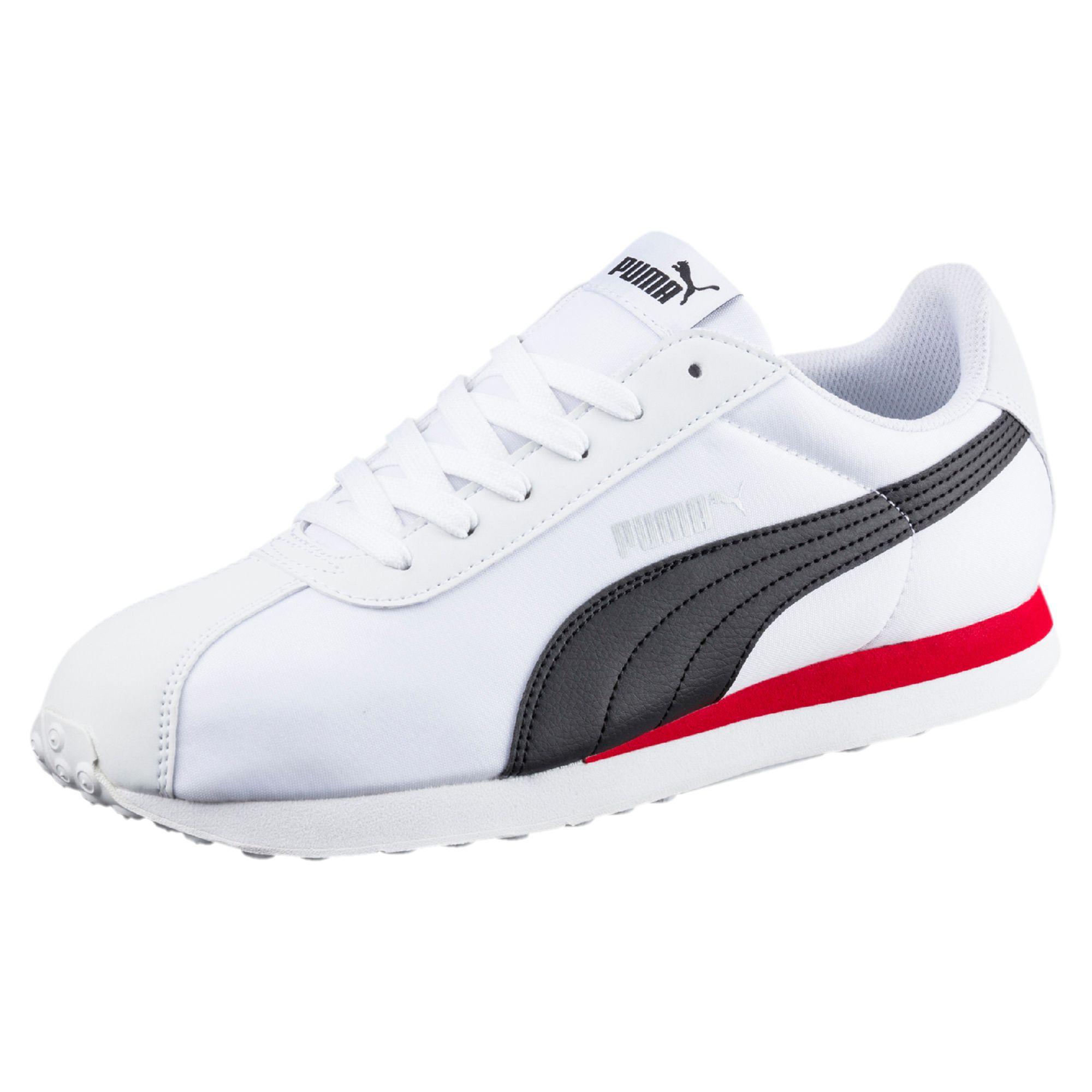 Турин NL кроссовки
