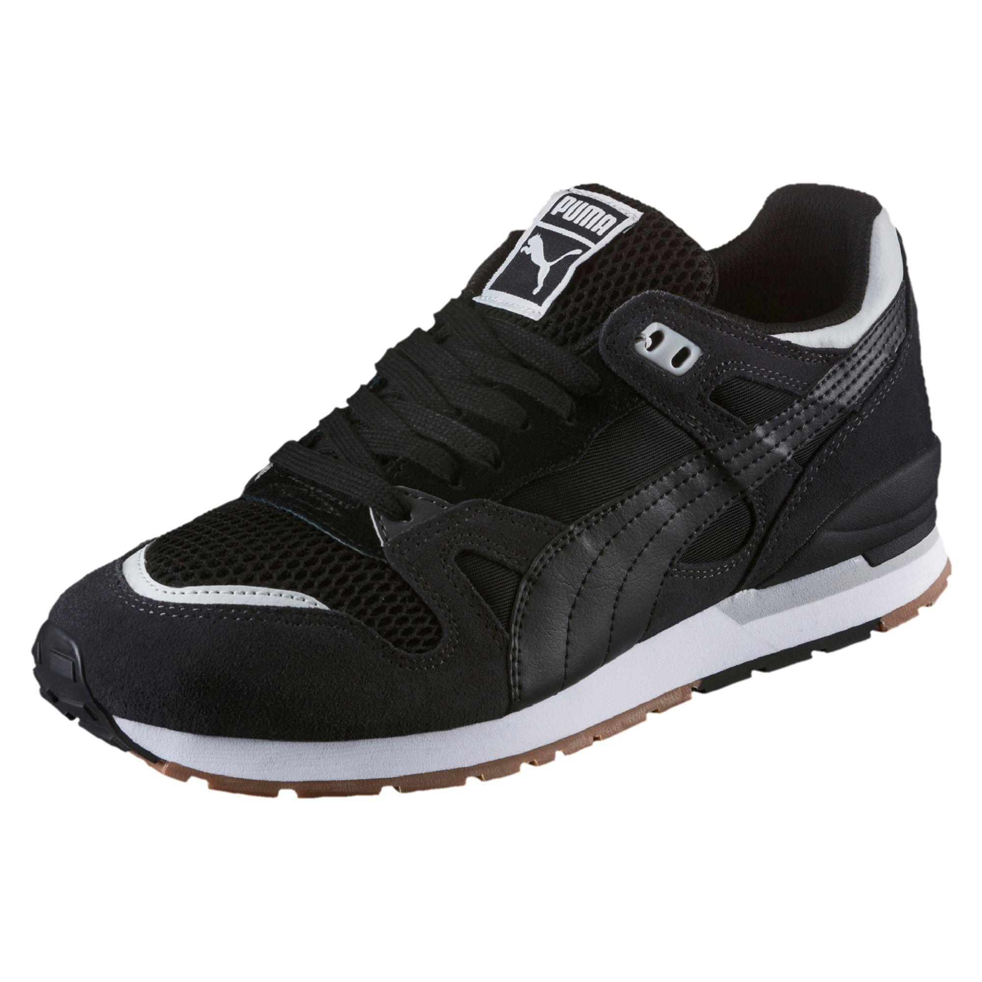 Дуплекс Sneaker