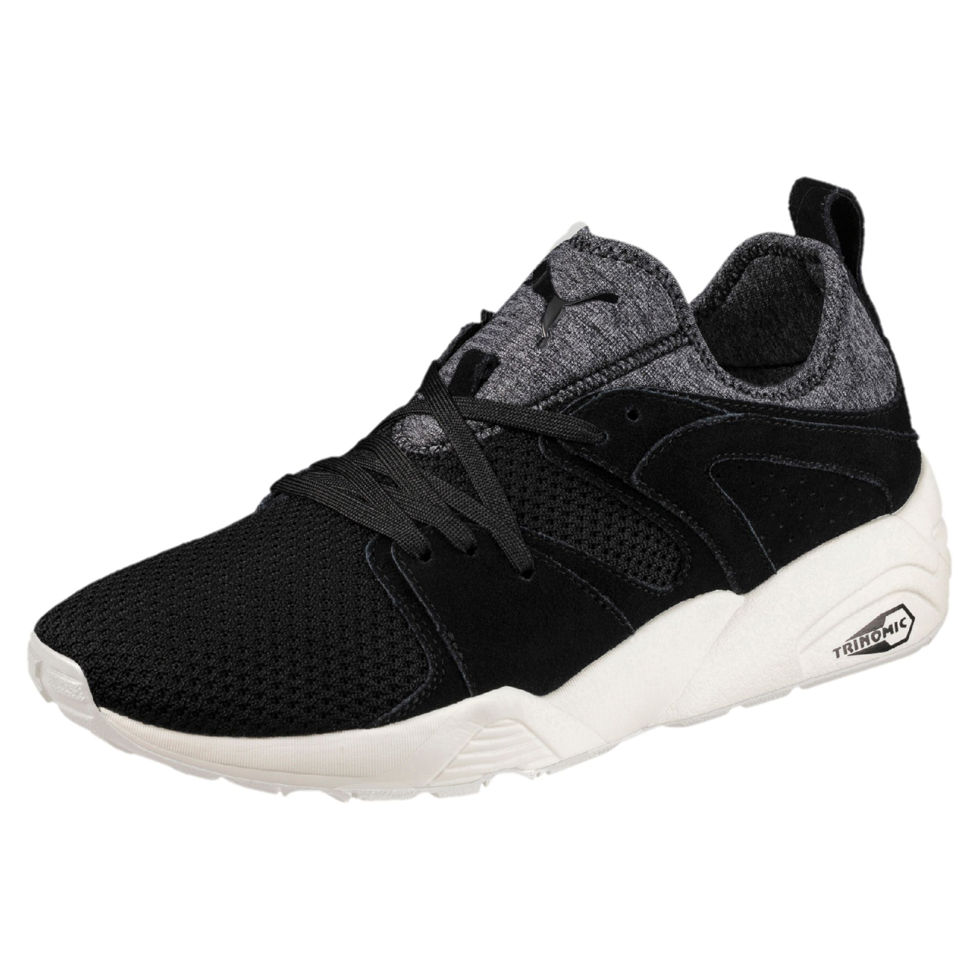 Blaze КТ Sneaker
