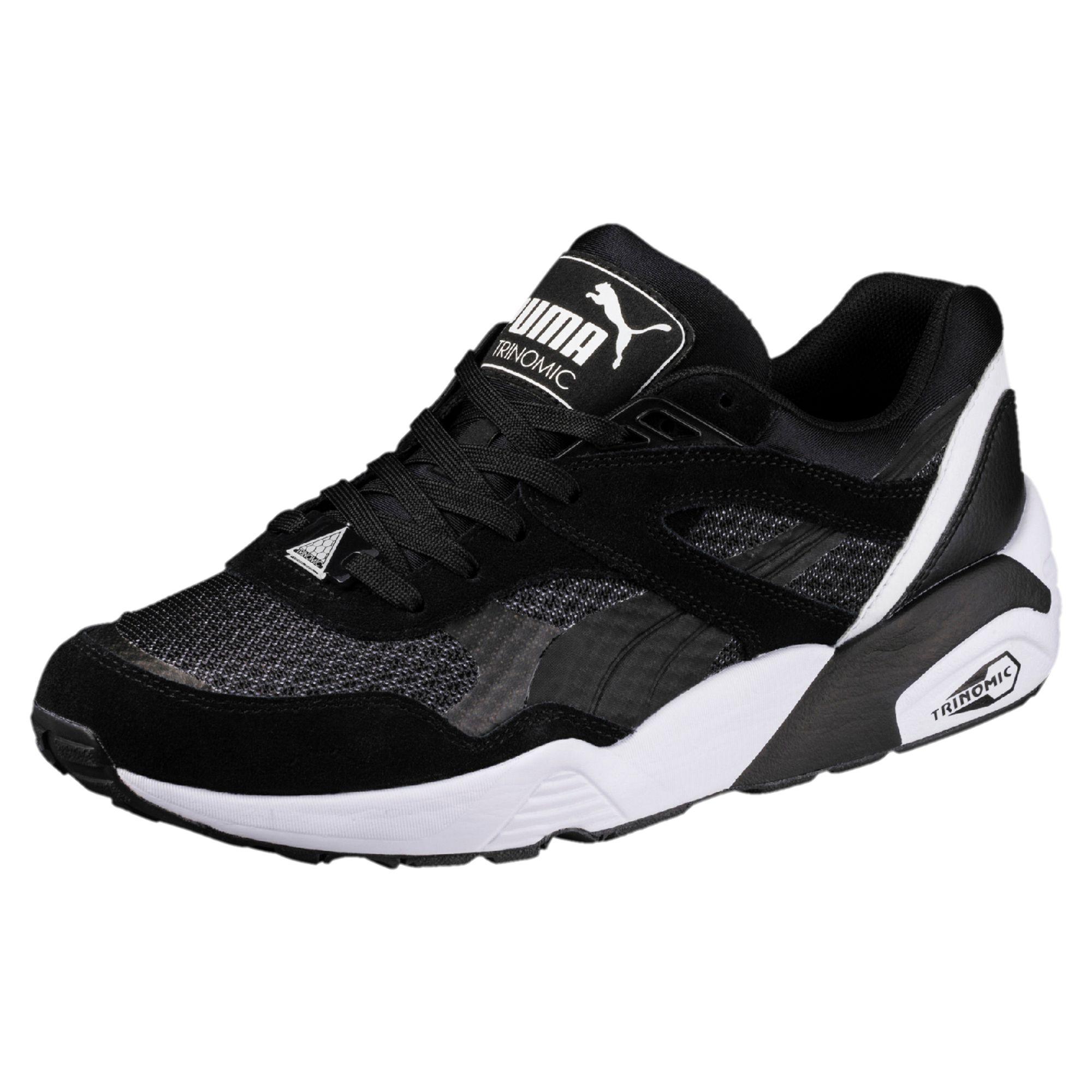 R698 Color Shift Sneaker