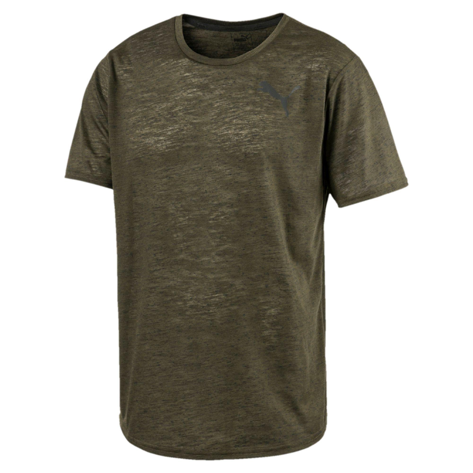 Active Training Мужской Dri-Release® Novelty T-Shirt