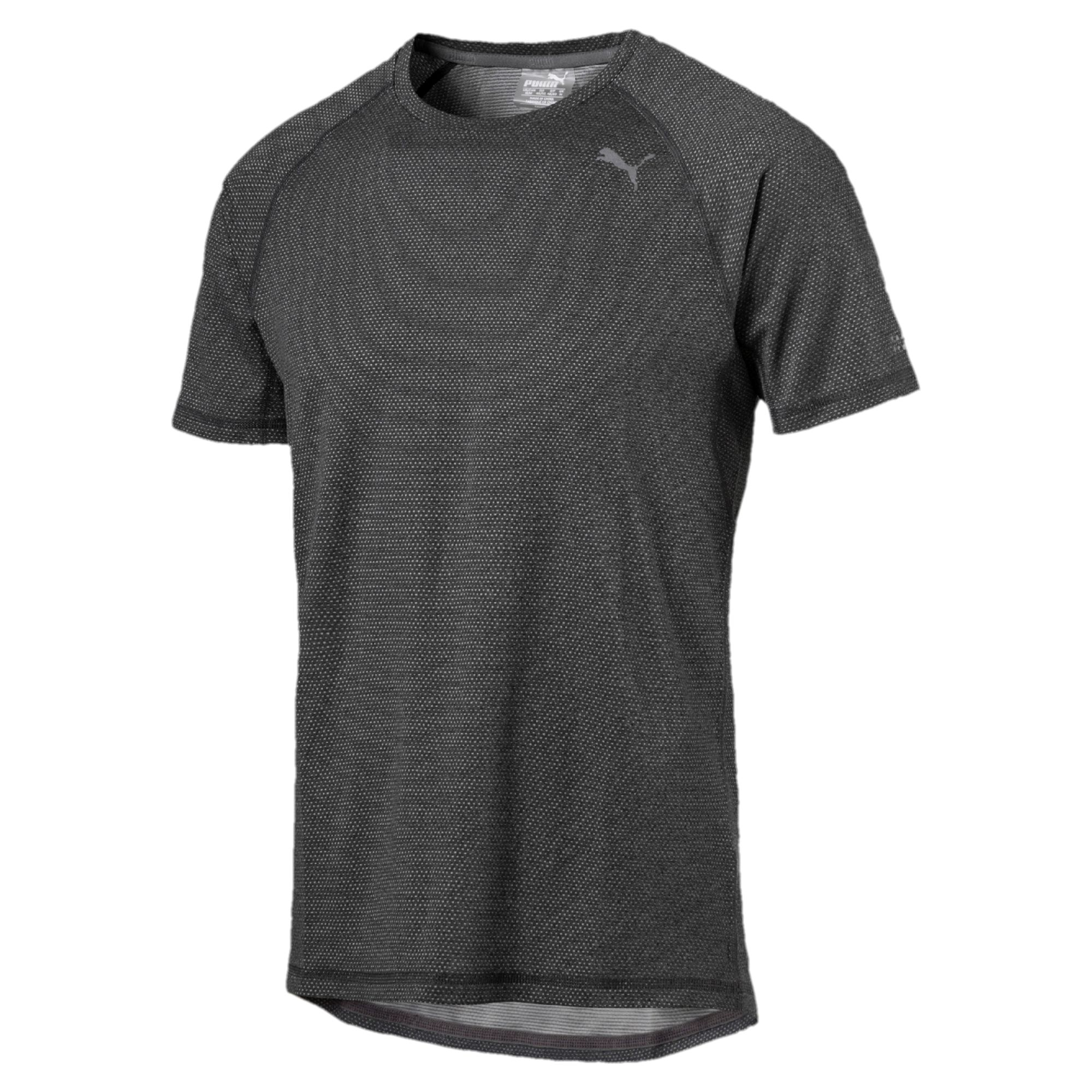 Running Мужские Adapt Термо-R T-Shirt