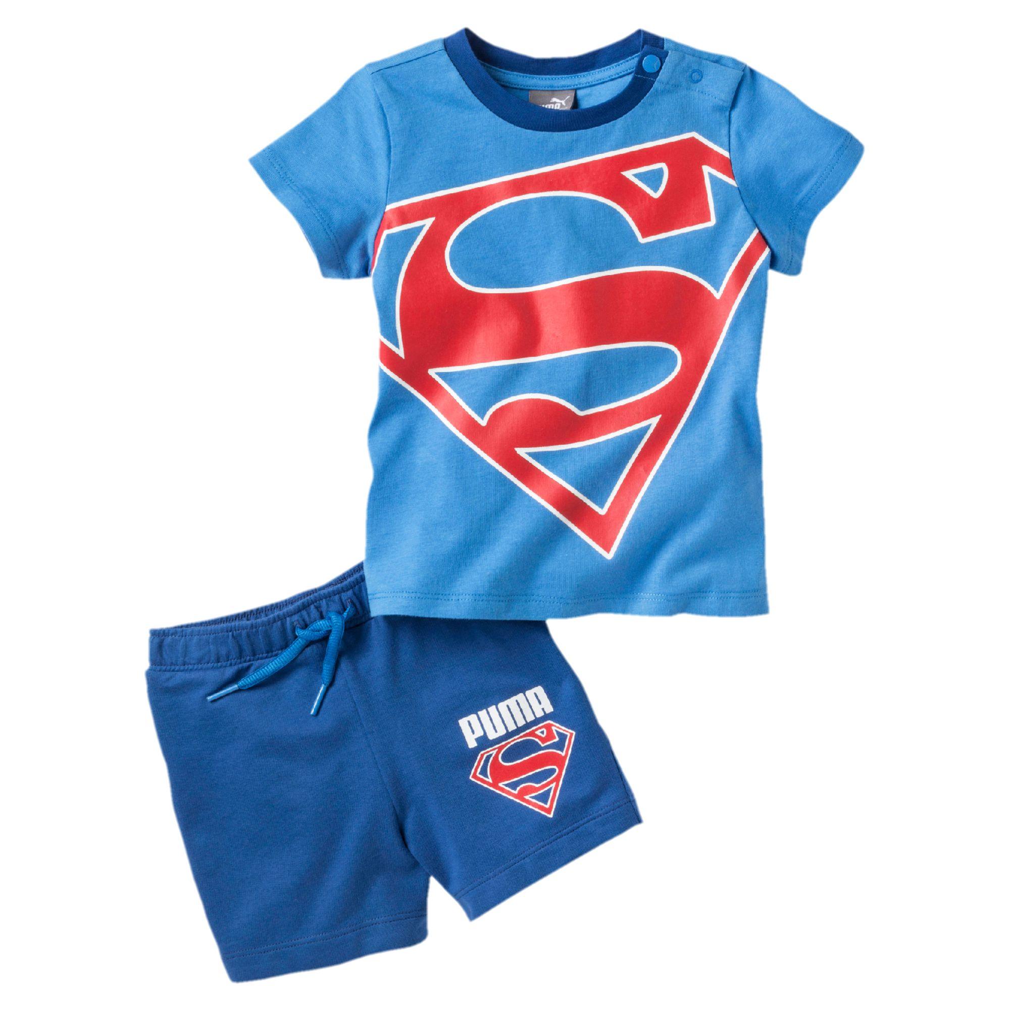 Superman™ Baby Set