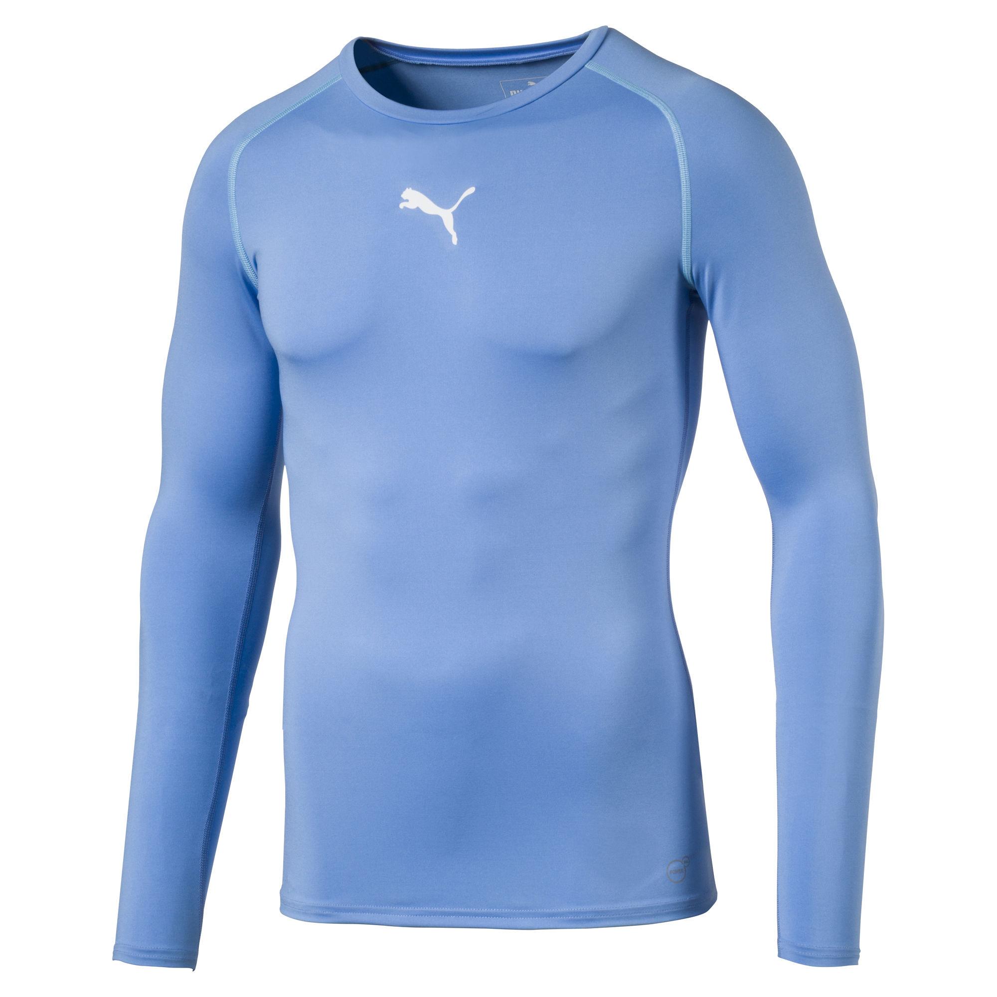 Футбол Bodywear Футболка С Длинным Рукавом