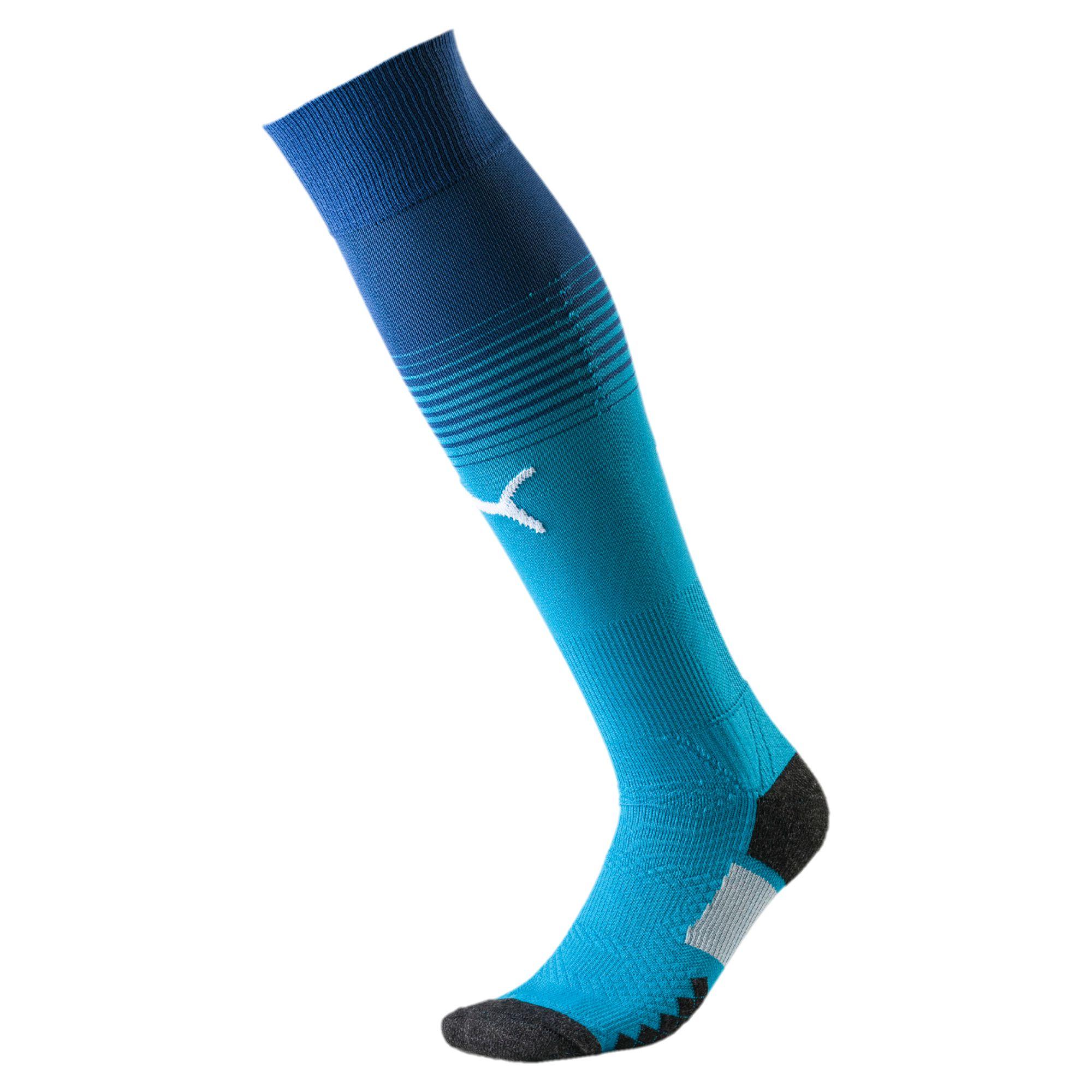 АФК мужские Полосатые носки